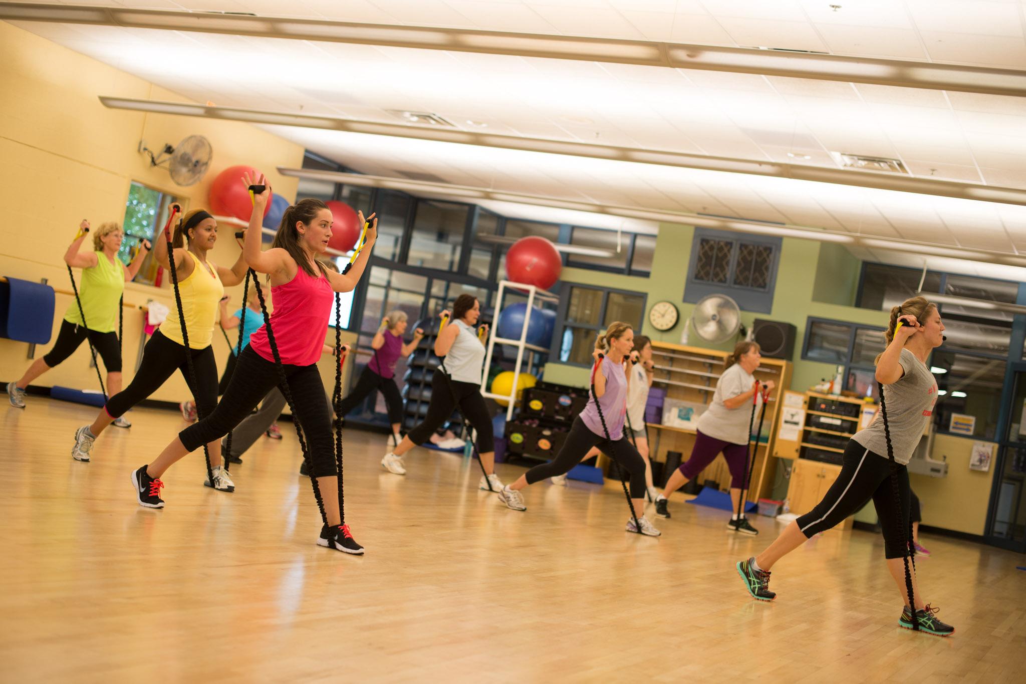 Wellness Center Stock Photos-1046.jpg
