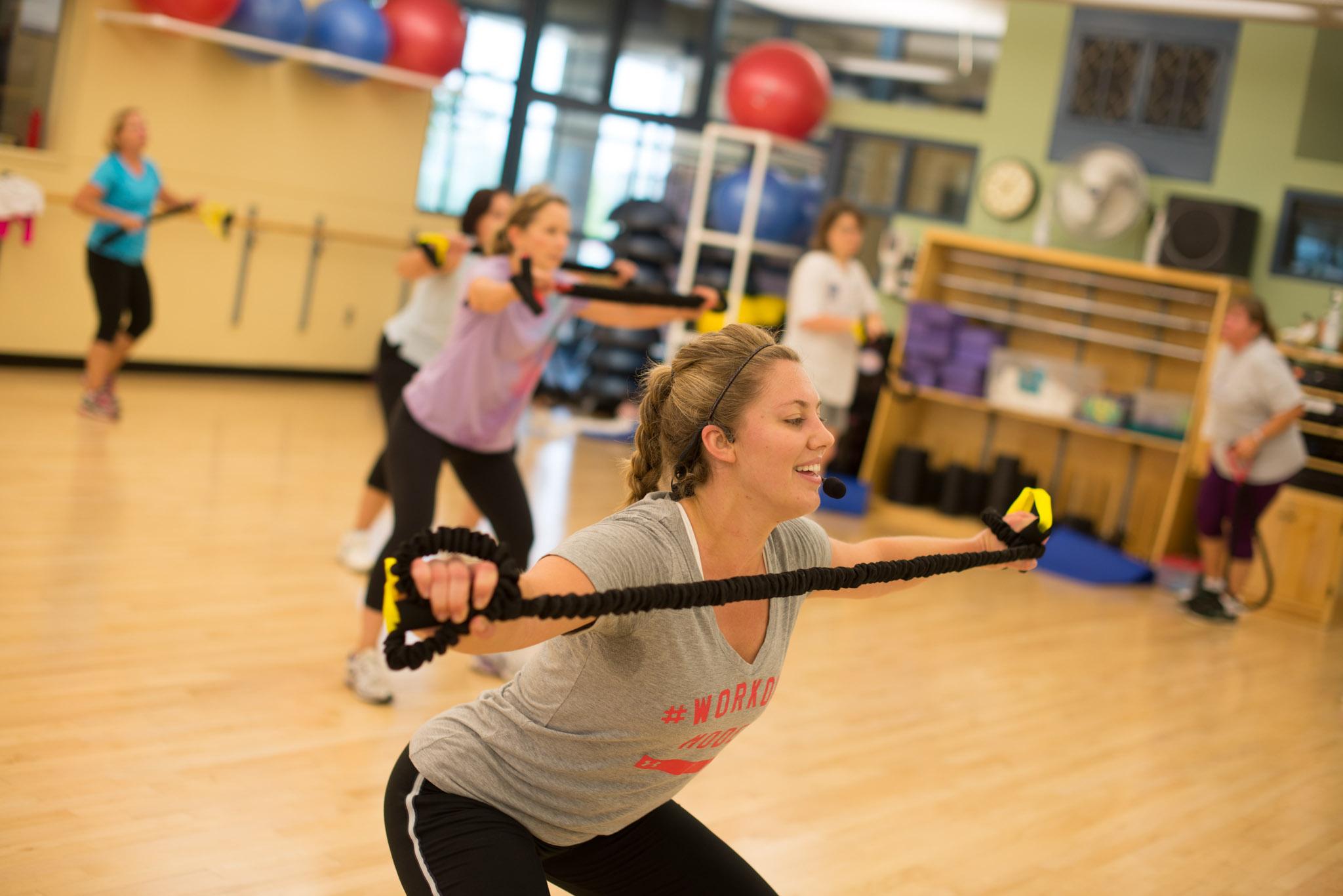 Wellness Center Stock Photos-1050.jpg