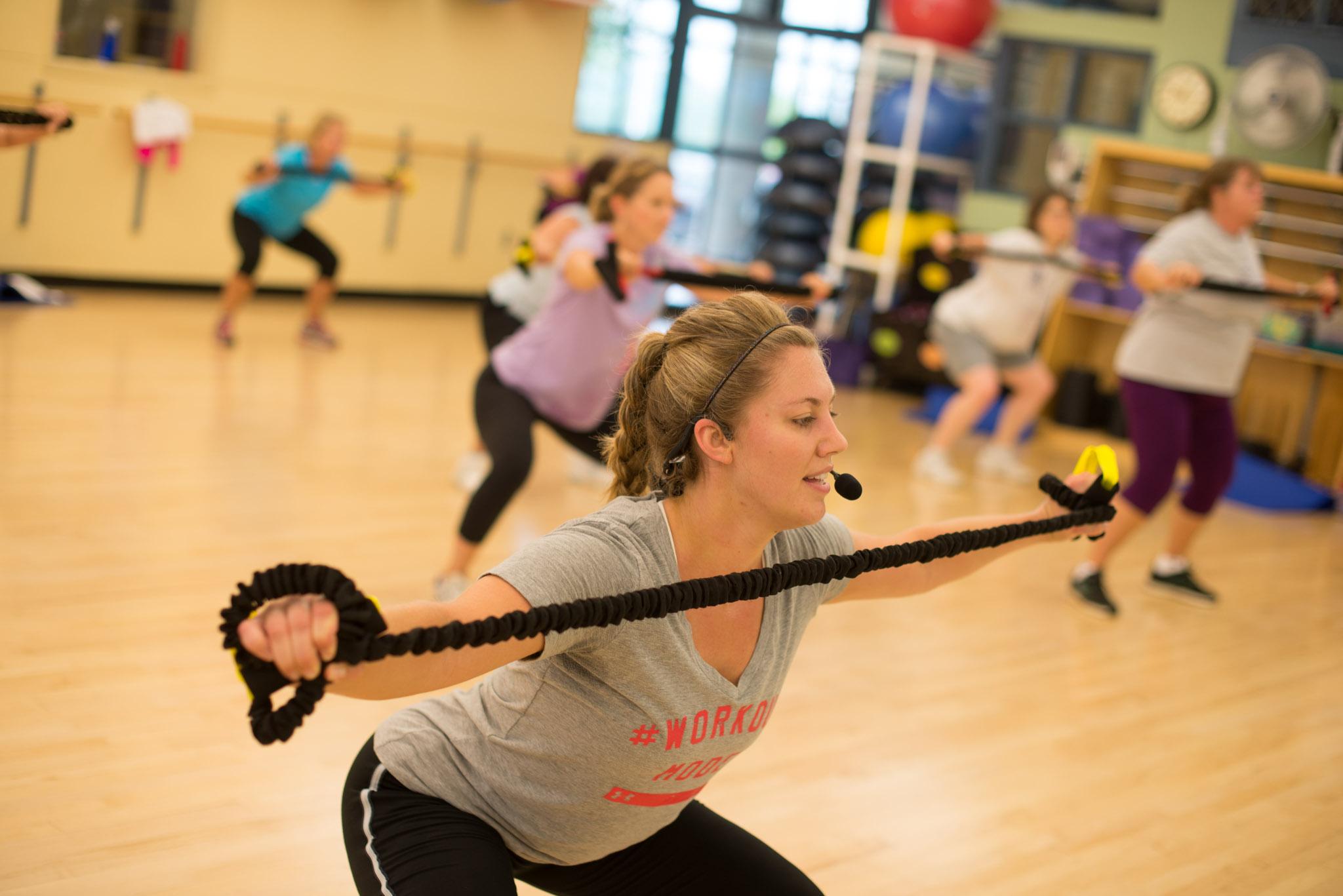 Wellness Center Stock Photos-1051.jpg