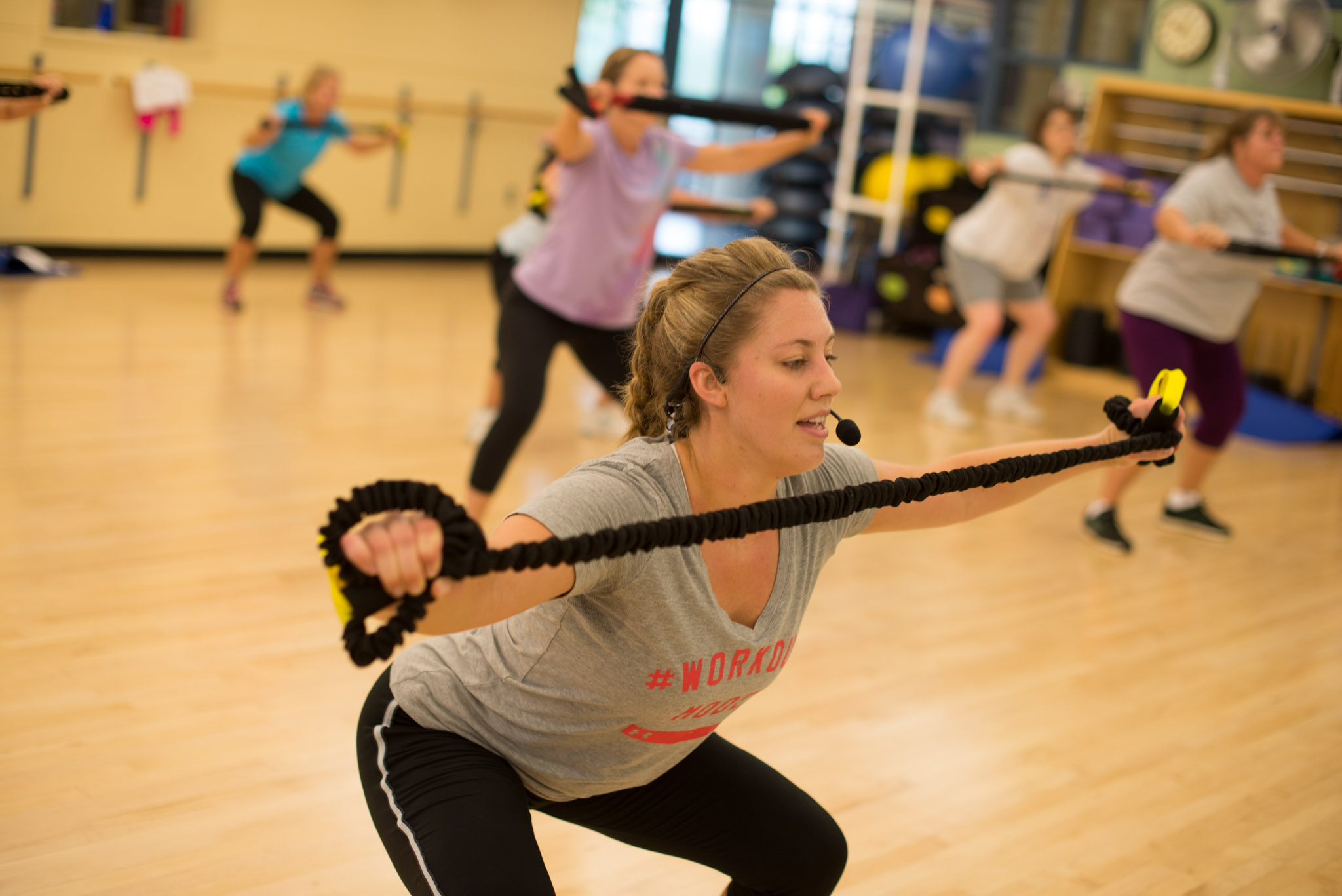 Wellness Center Stock Photos-1052.jpg