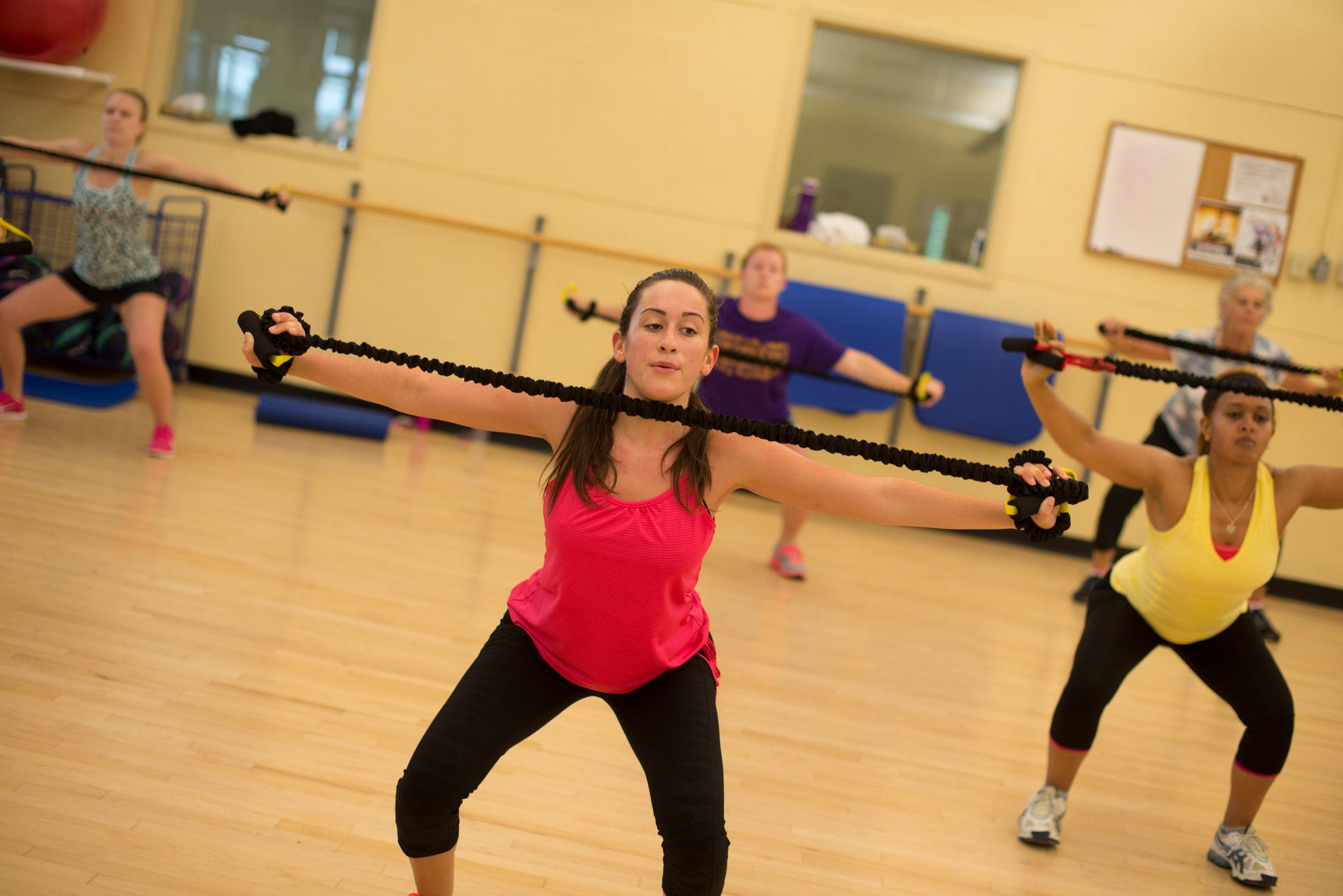 Wellness Center Stock Photos-1054.jpg