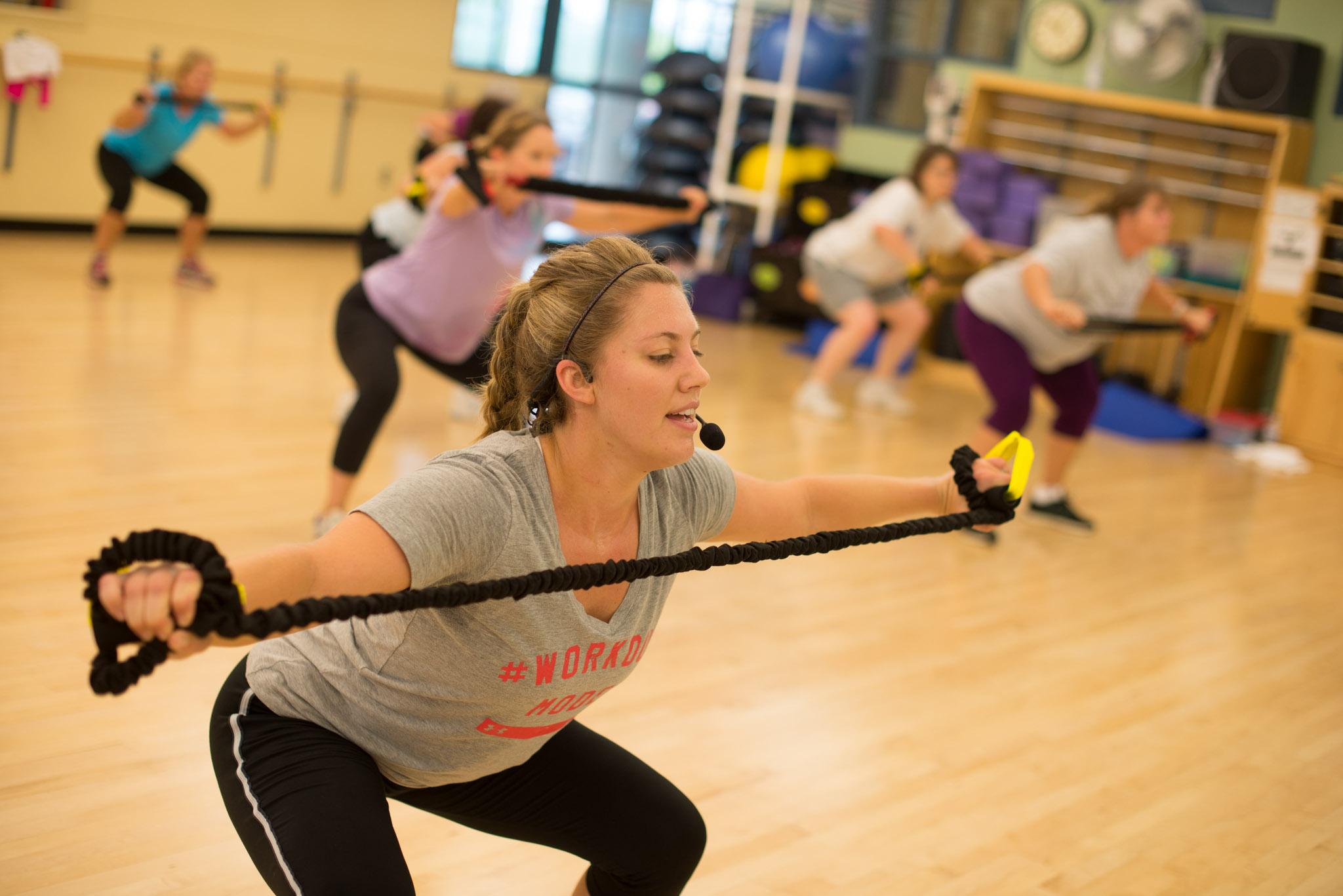 Wellness Center Stock Photos-1053.jpg