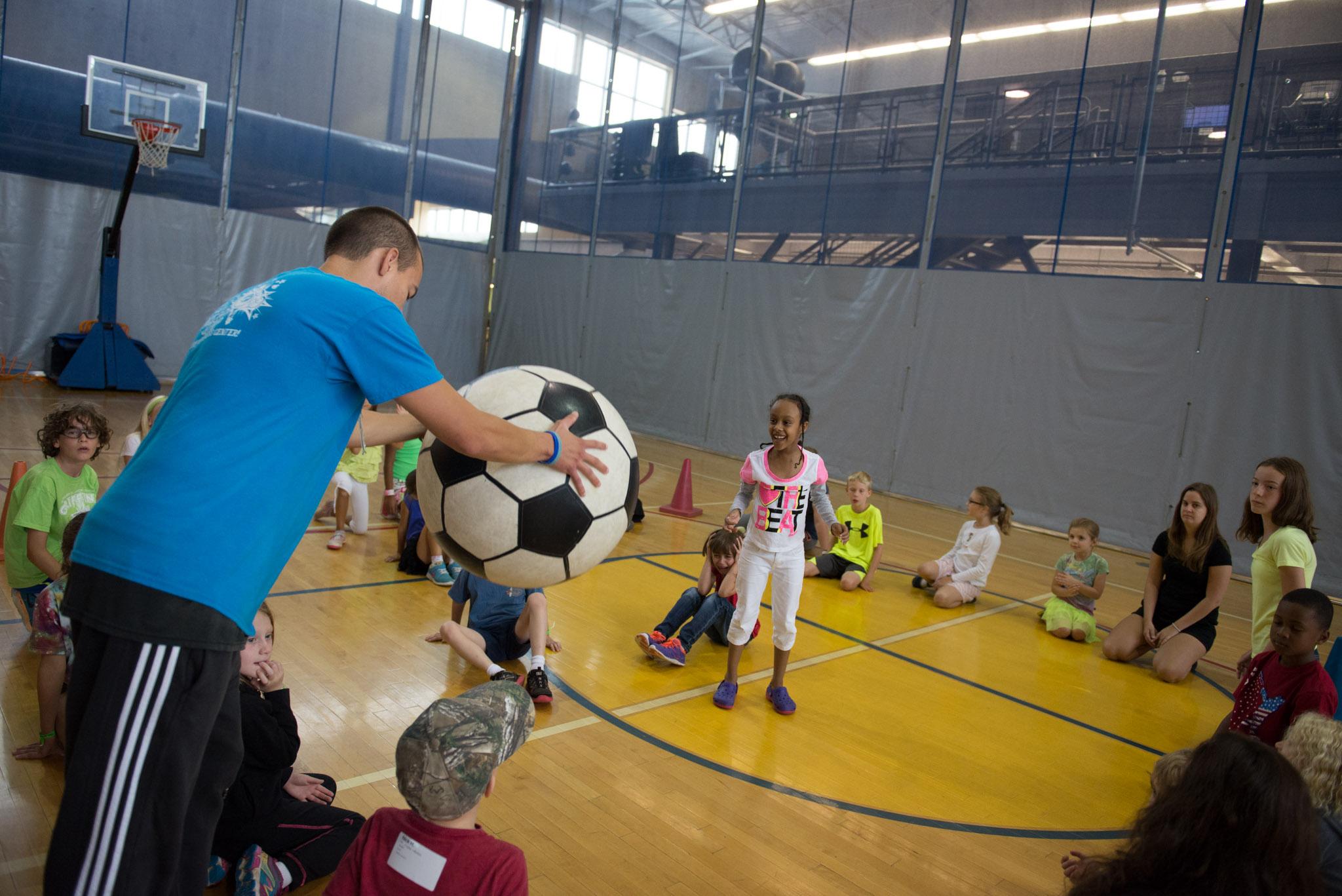 Wellness Center Stock Photos-1056.jpg