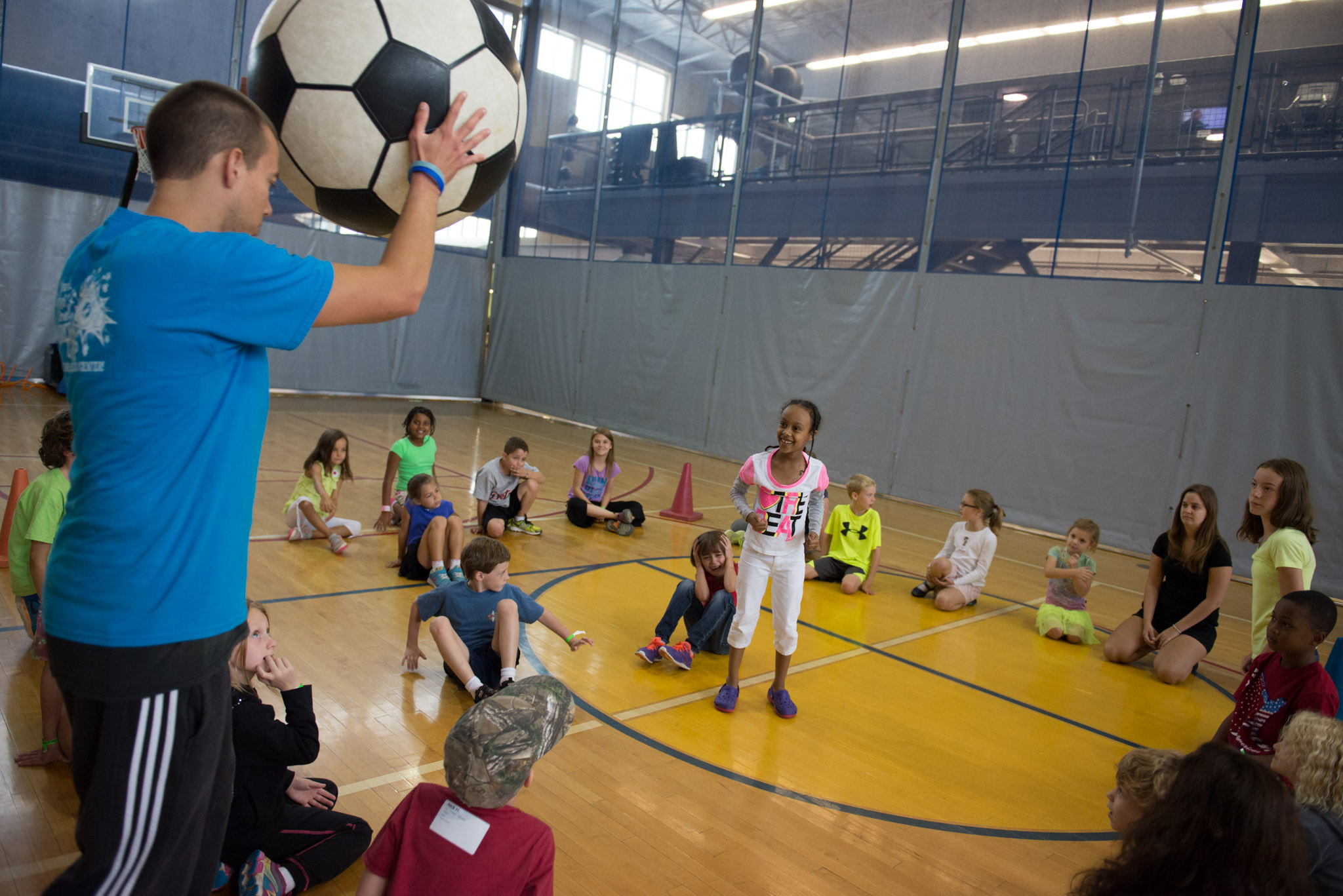 Wellness Center Stock Photos-1057.jpg
