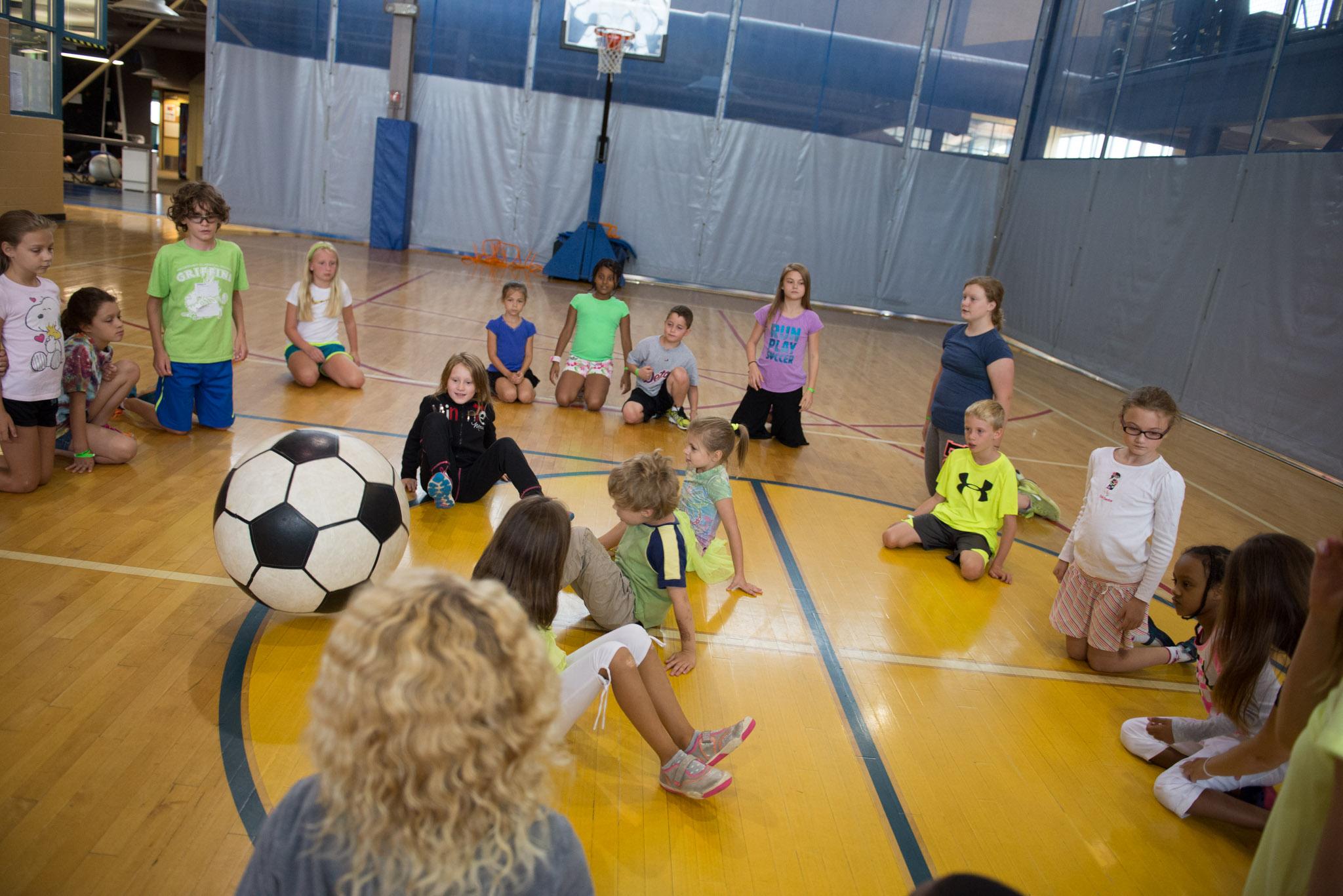 Wellness Center Stock Photos-1061.jpg