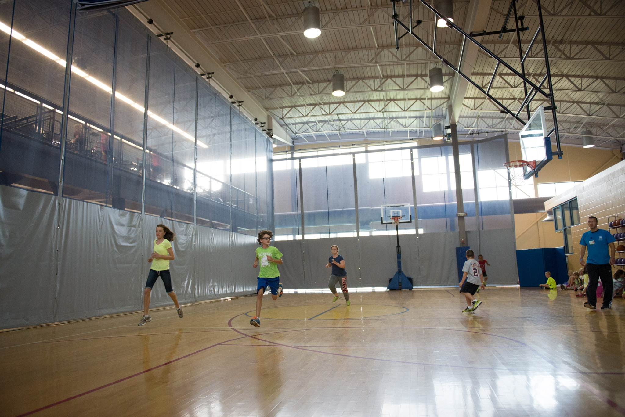 Wellness Center Stock Photos-1072.jpg