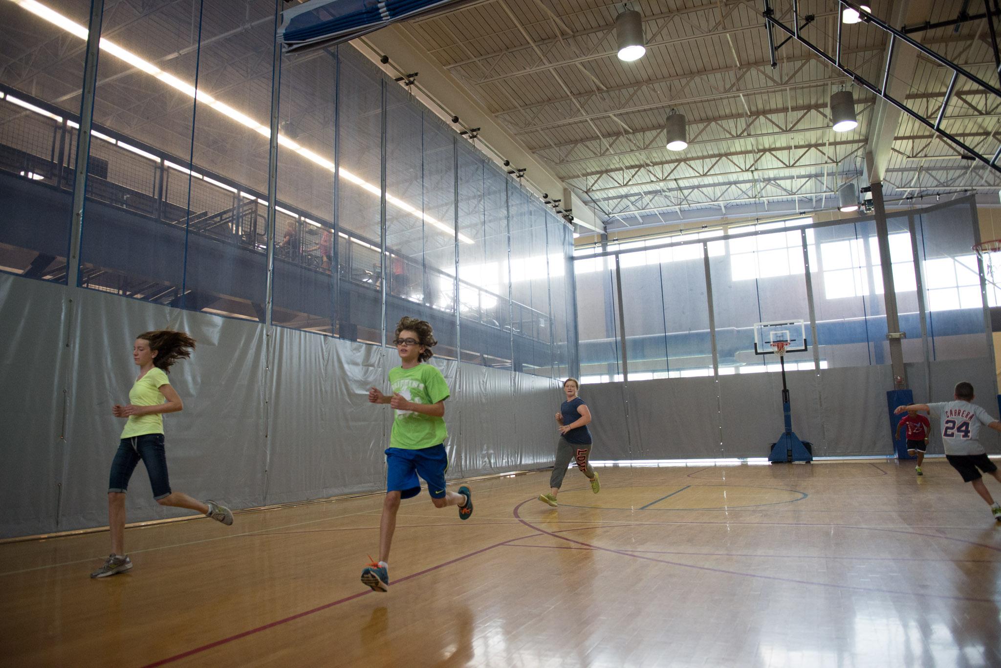 Wellness Center Stock Photos-1073.jpg