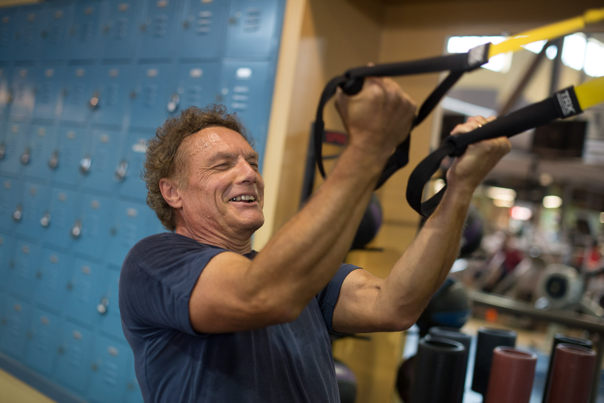 Wellness Center Stock Photos-1116.jpg