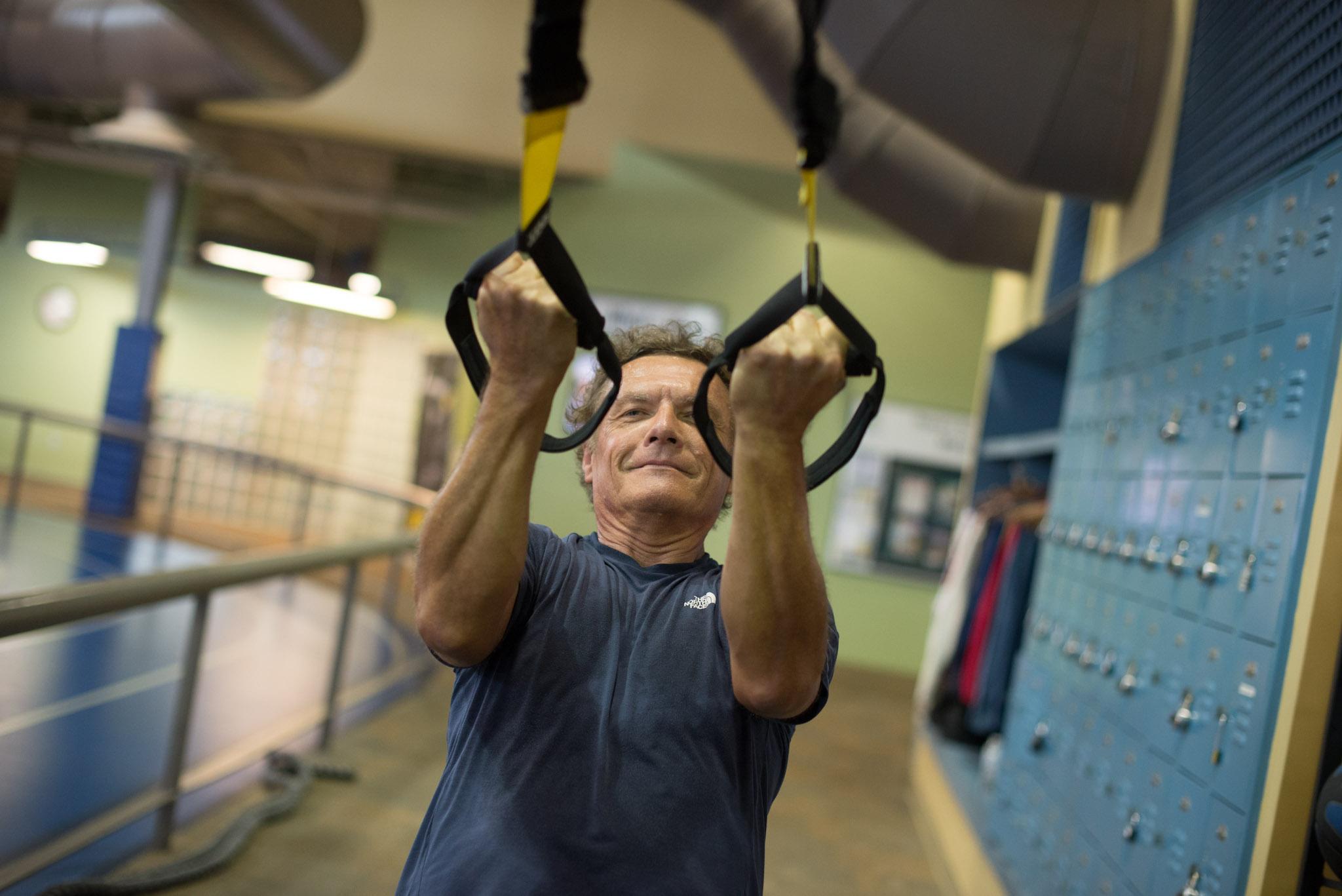 Wellness Center Stock Photos-1118.jpg