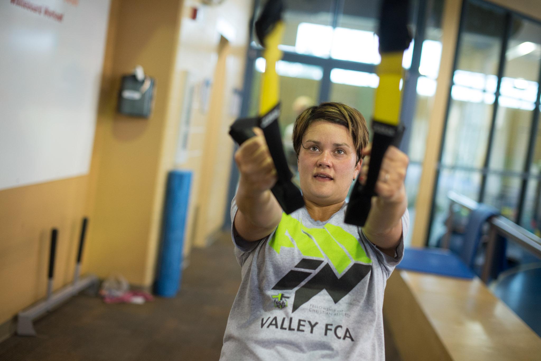Wellness Center Stock Photos-1119.jpg