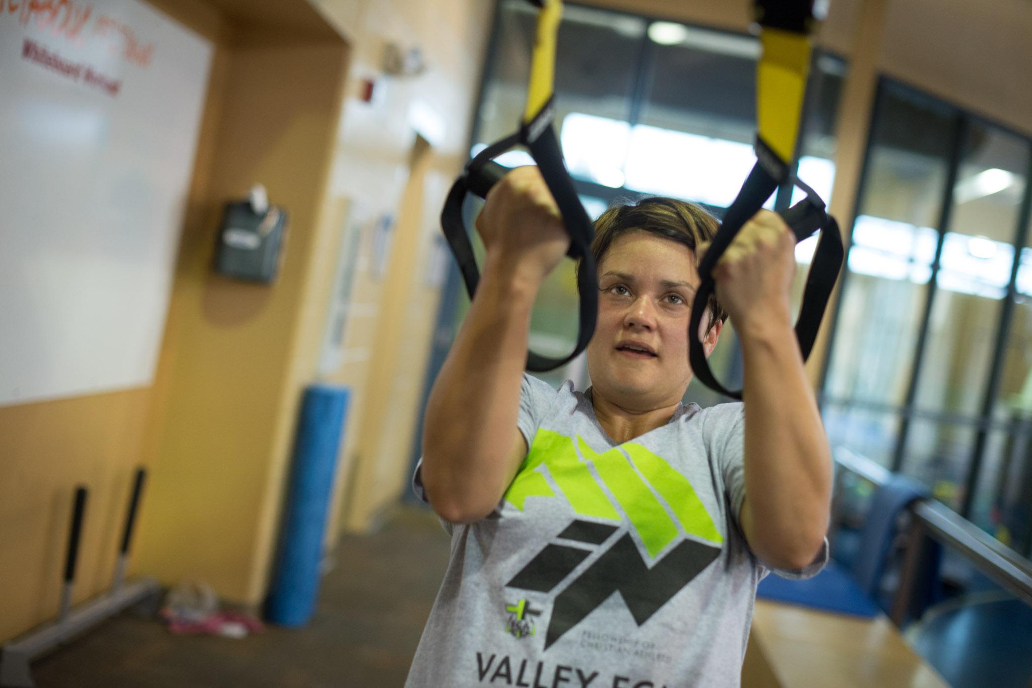 Wellness Center Stock Photos-1121.jpg