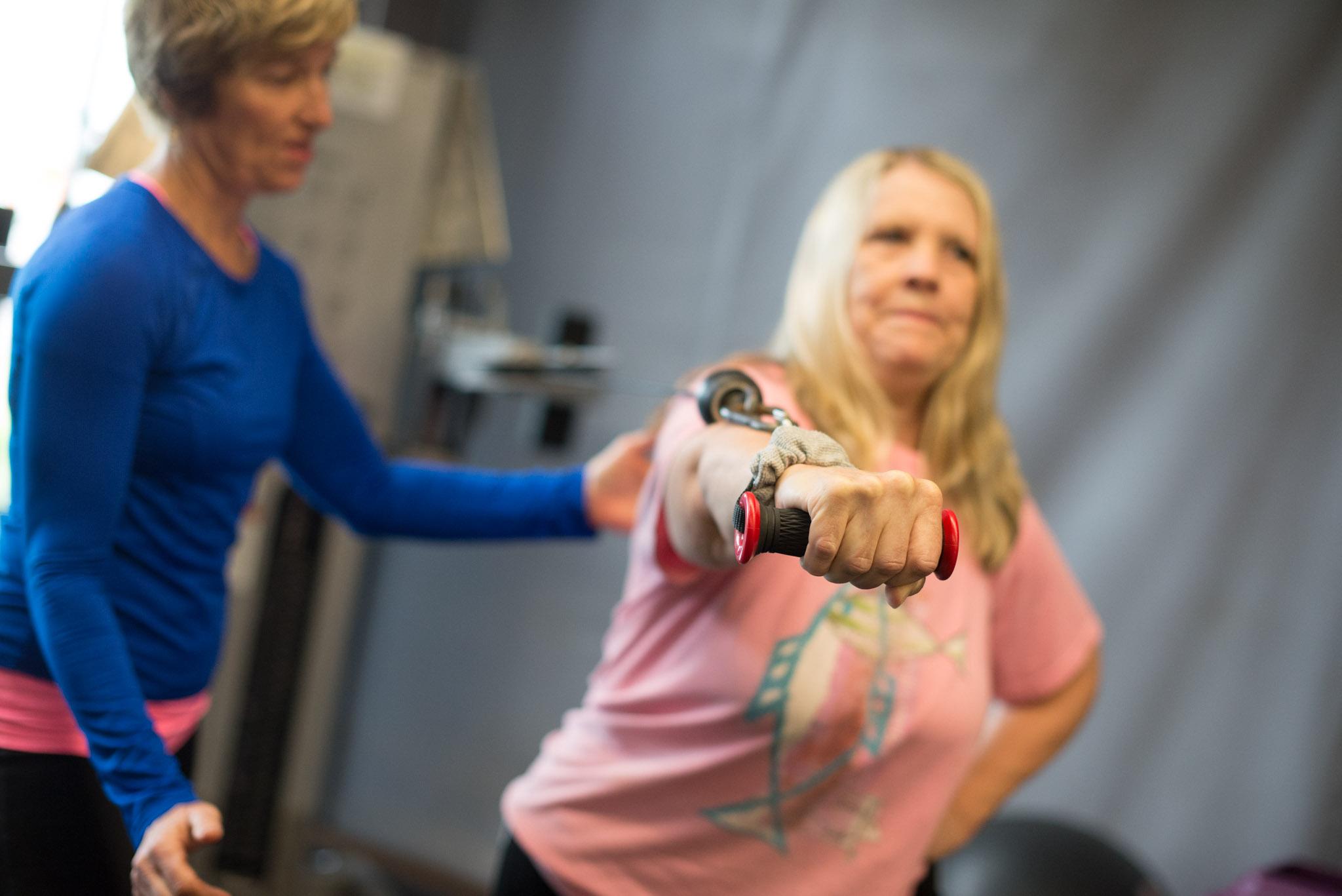 Wellness Center Stock Photos-1129.jpg