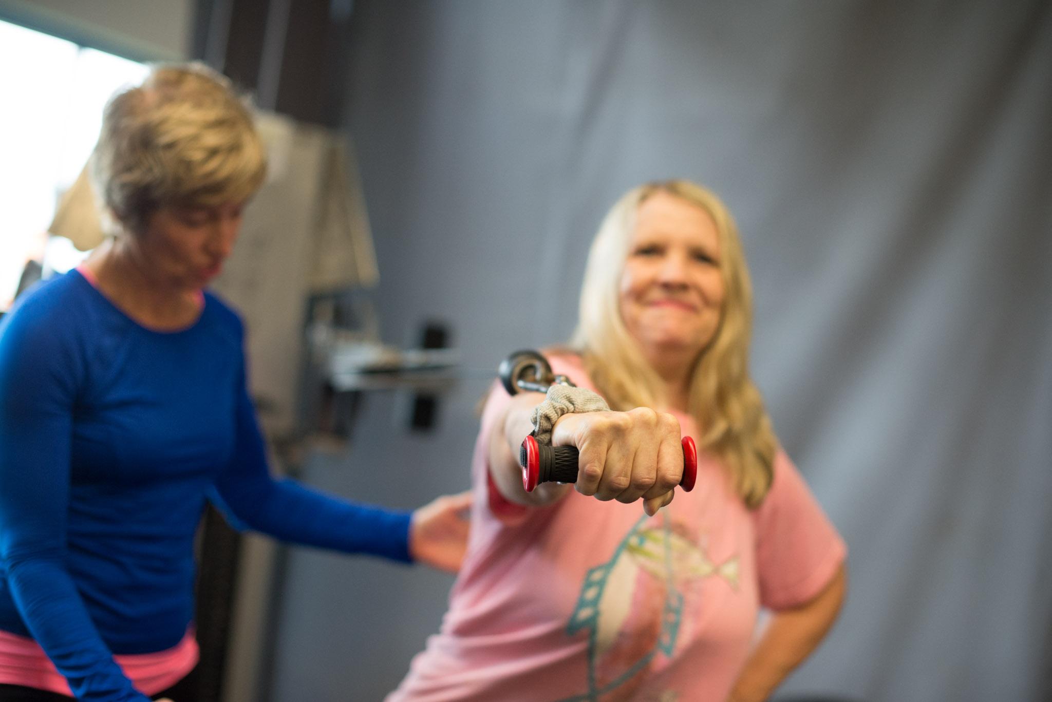 Wellness Center Stock Photos-1130.jpg
