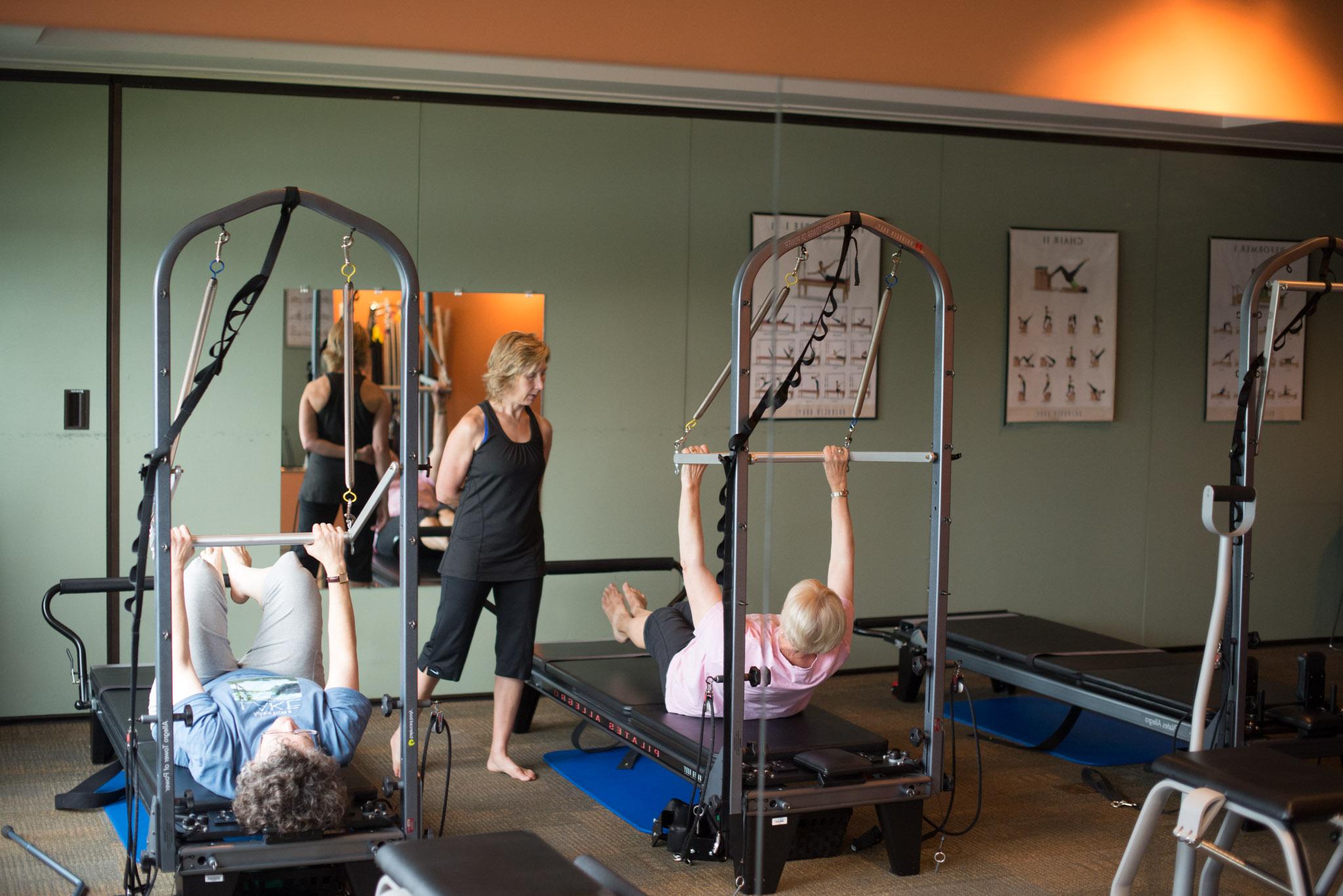 Wellness Center Stock Photos-1131.jpg