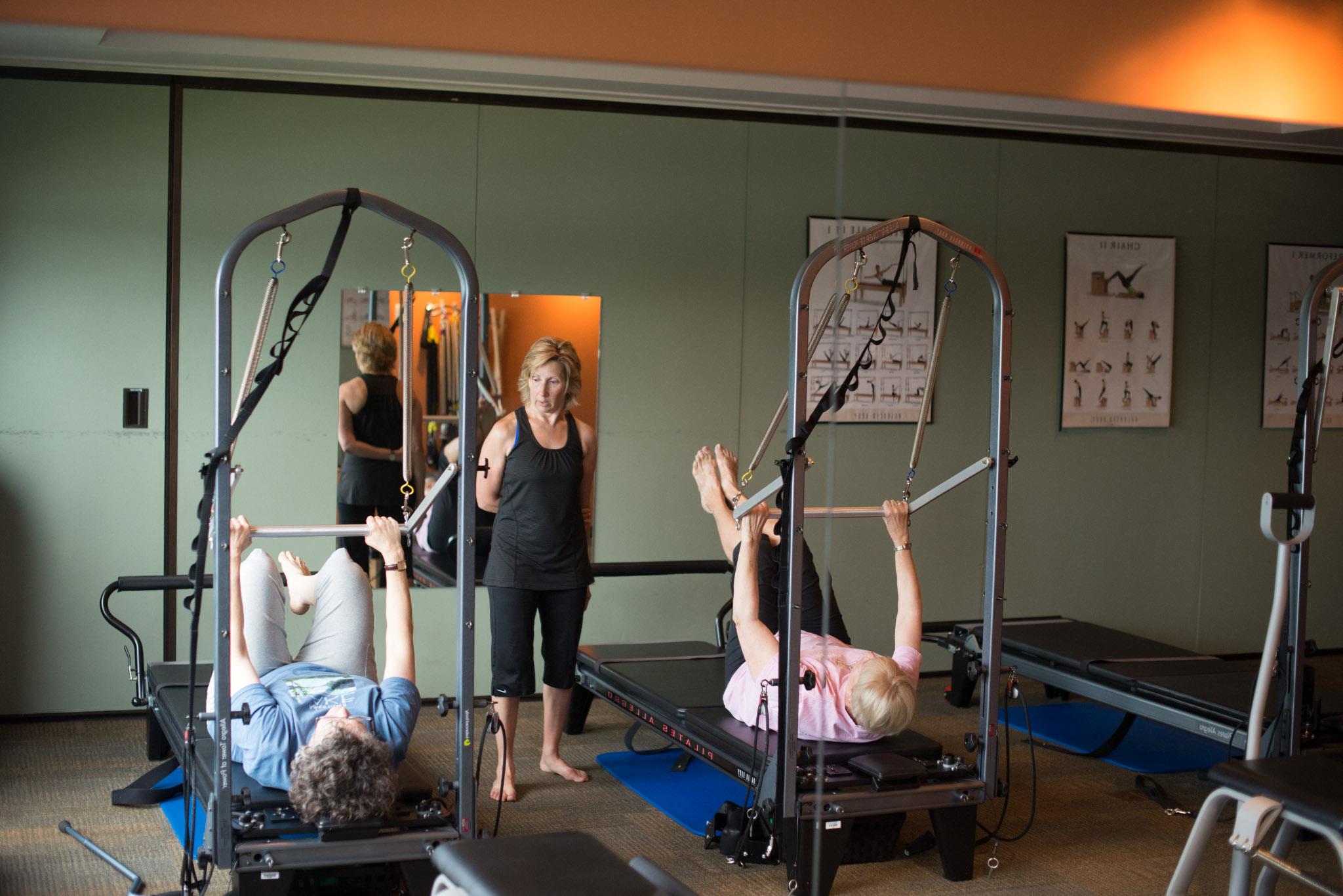 Wellness Center Stock Photos-1132.jpg