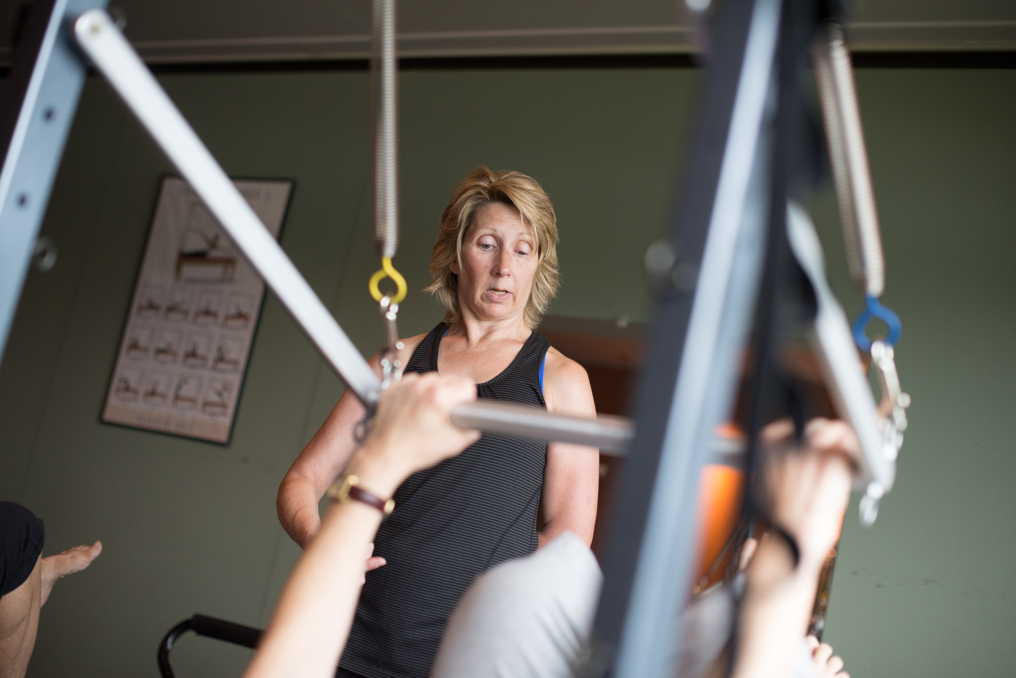 Wellness Center Stock Photos-1134.jpg