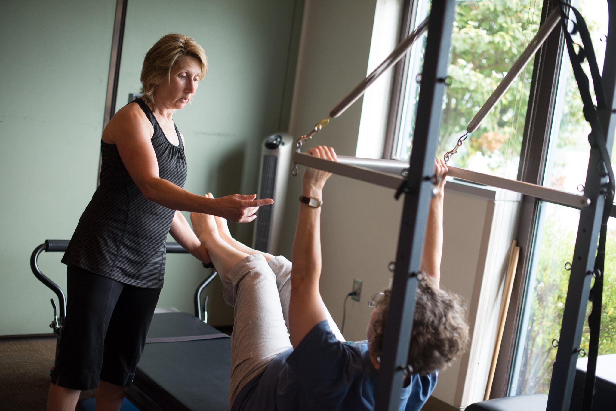 Wellness Center Stock Photos-1135.jpg