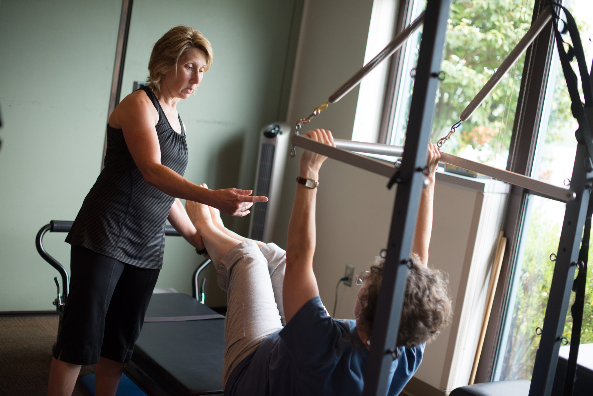 Wellness Center Stock Photos-1136.jpg