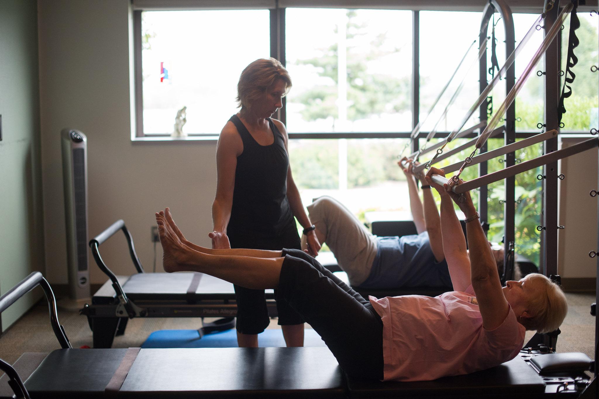 Wellness Center Stock Photos-1137.jpg