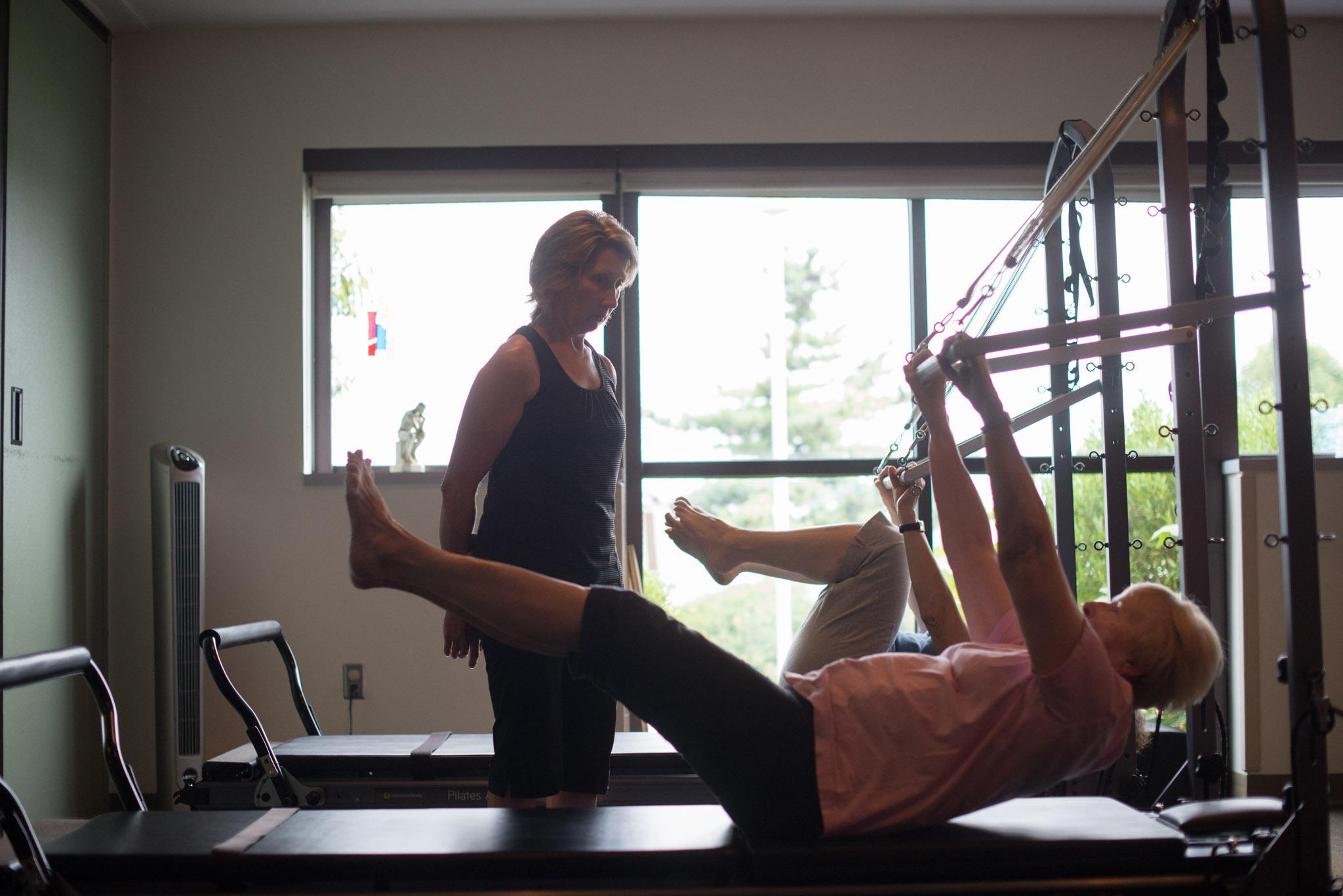 Wellness Center Stock Photos-1138.jpg