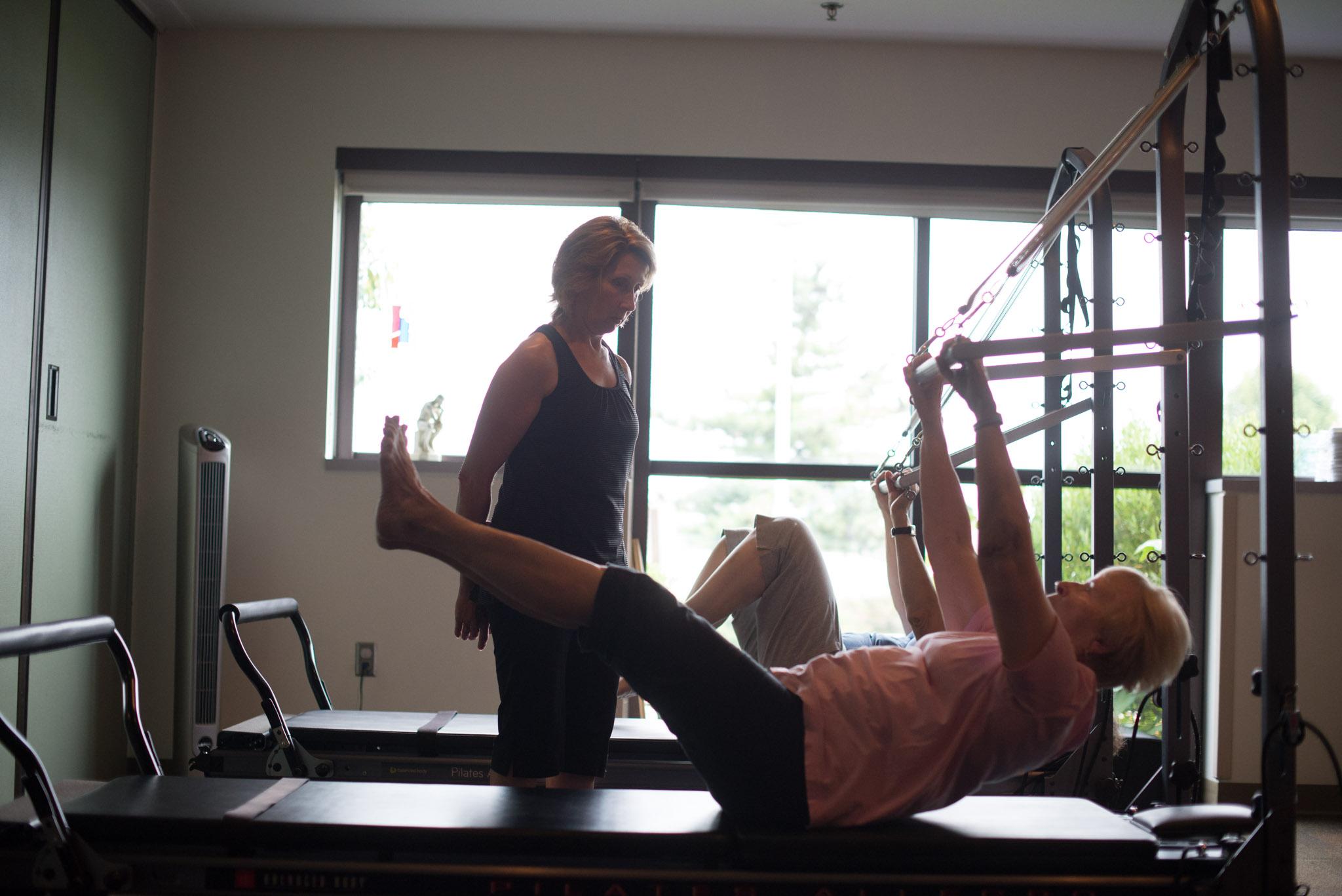 Wellness Center Stock Photos-1139.jpg