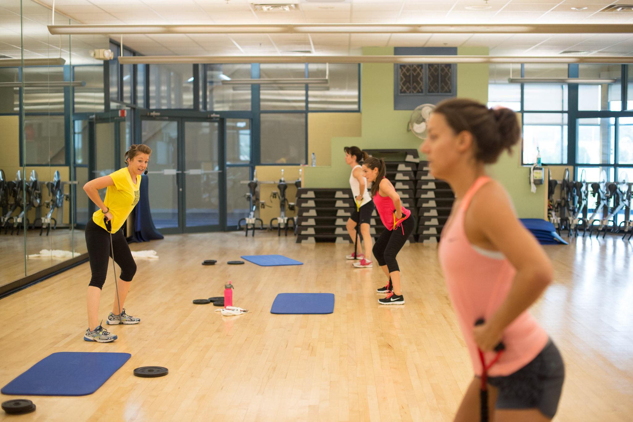 Wellness Center Stock Photos-1140.jpg