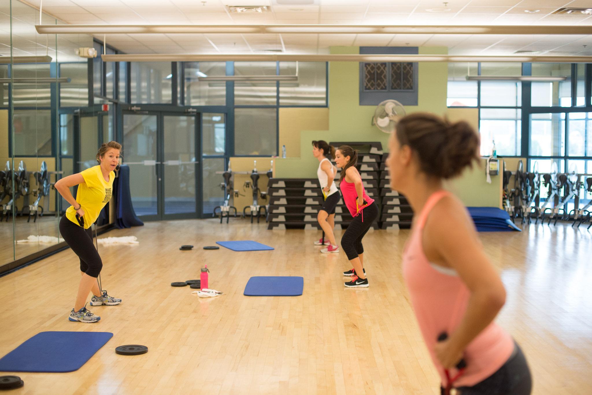 Wellness Center Stock Photos-1141.jpg