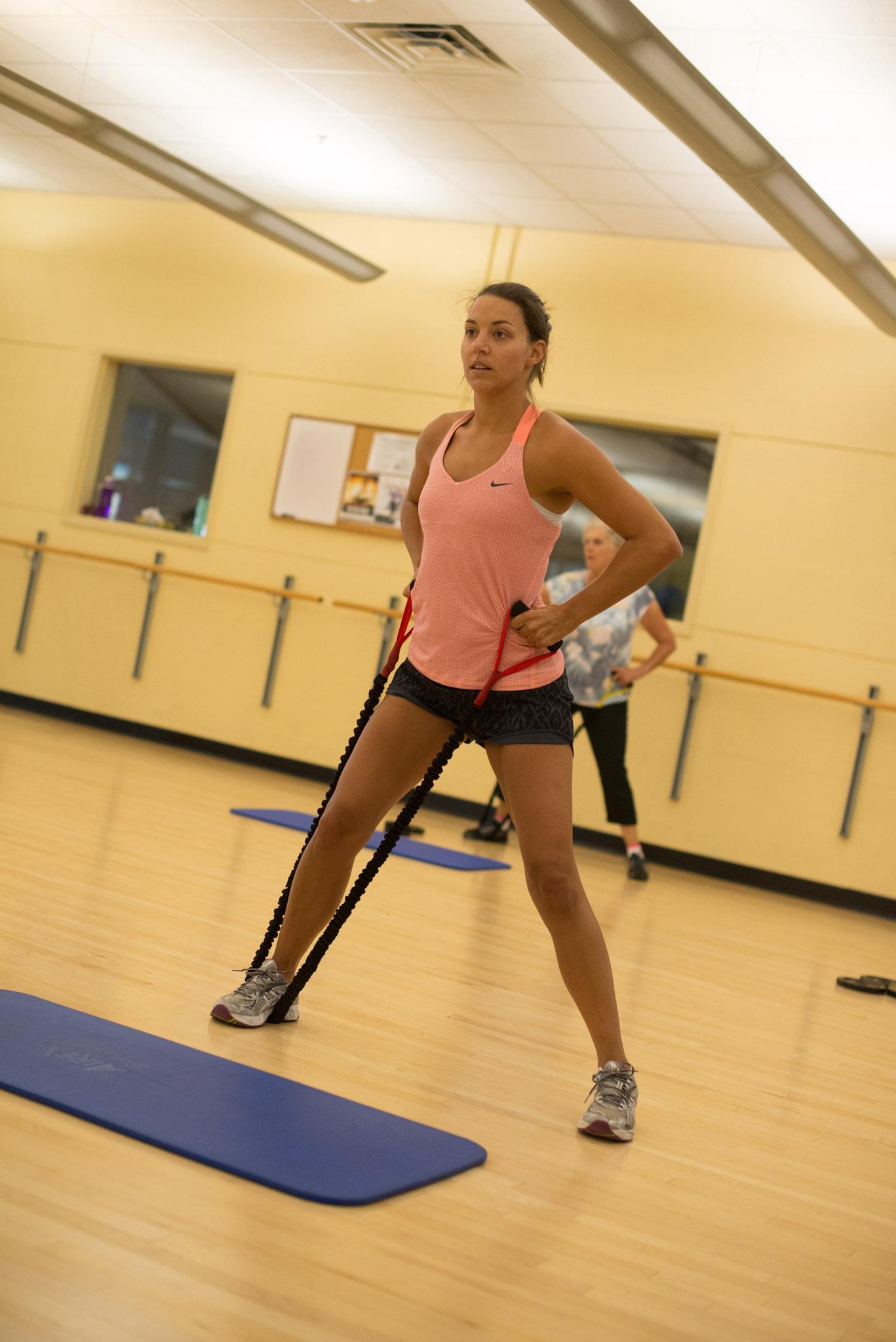 Wellness Center Stock Photos-1143.jpg