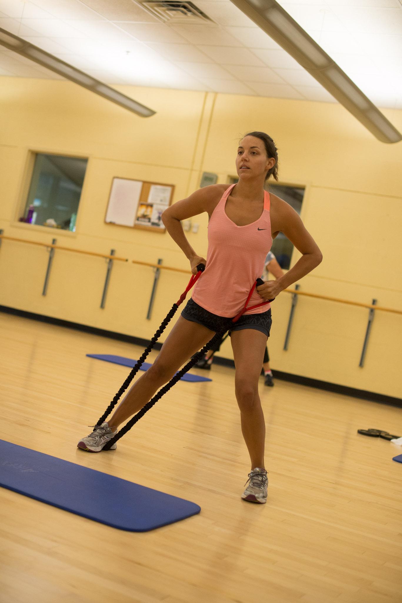 Wellness Center Stock Photos-1144.jpg