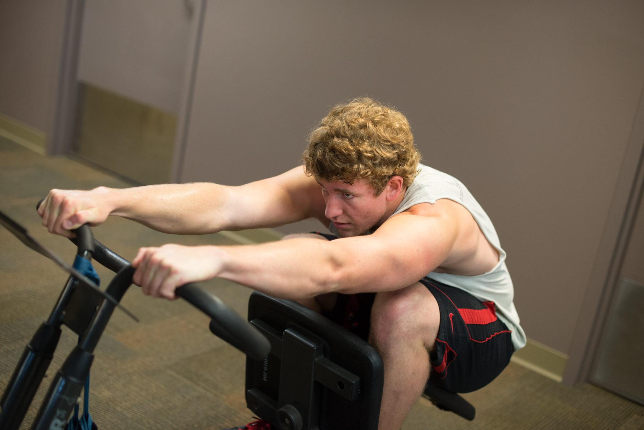 Wellness Center Stock Photos-1145.jpg
