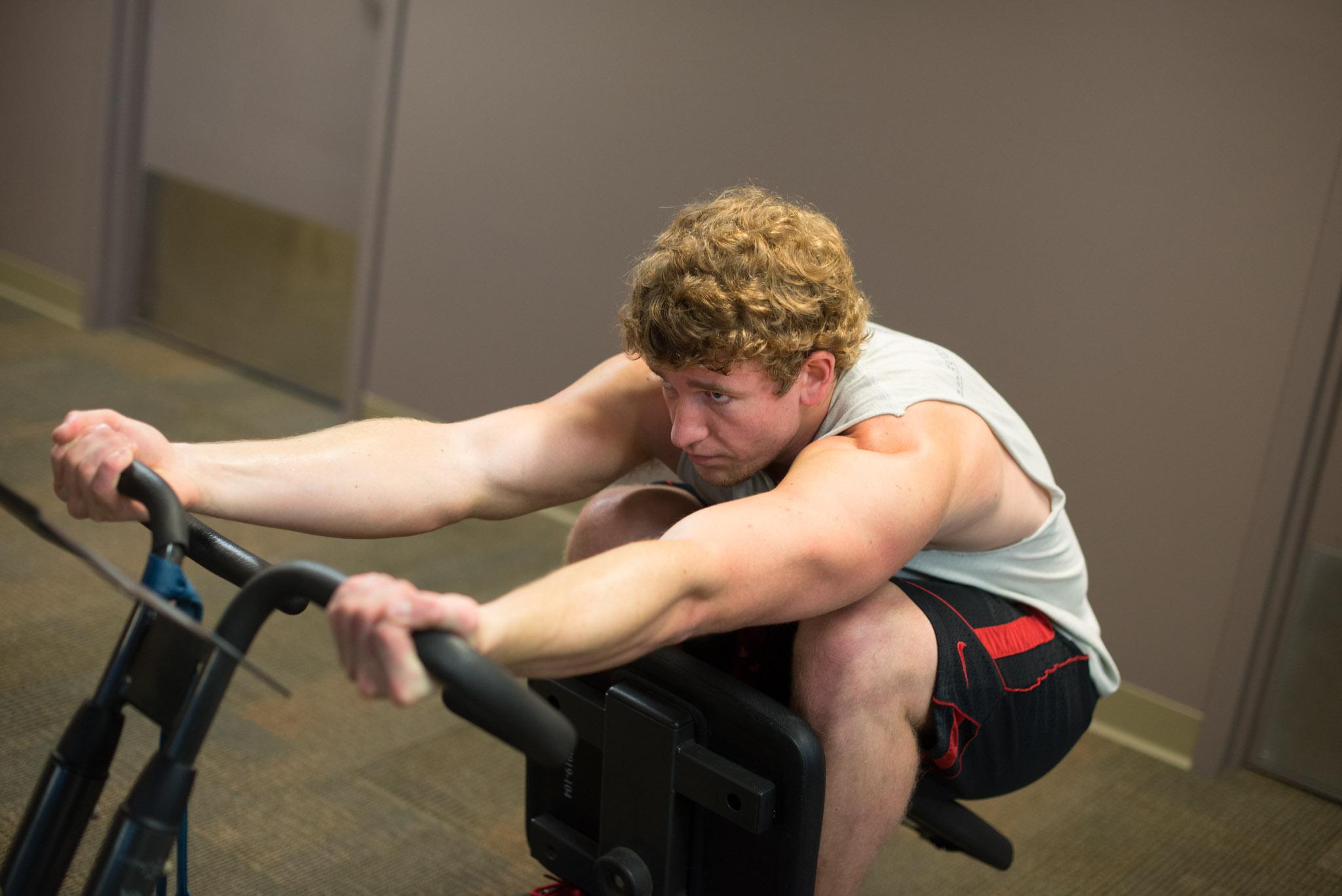 Wellness Center Stock Photos-1146.jpg