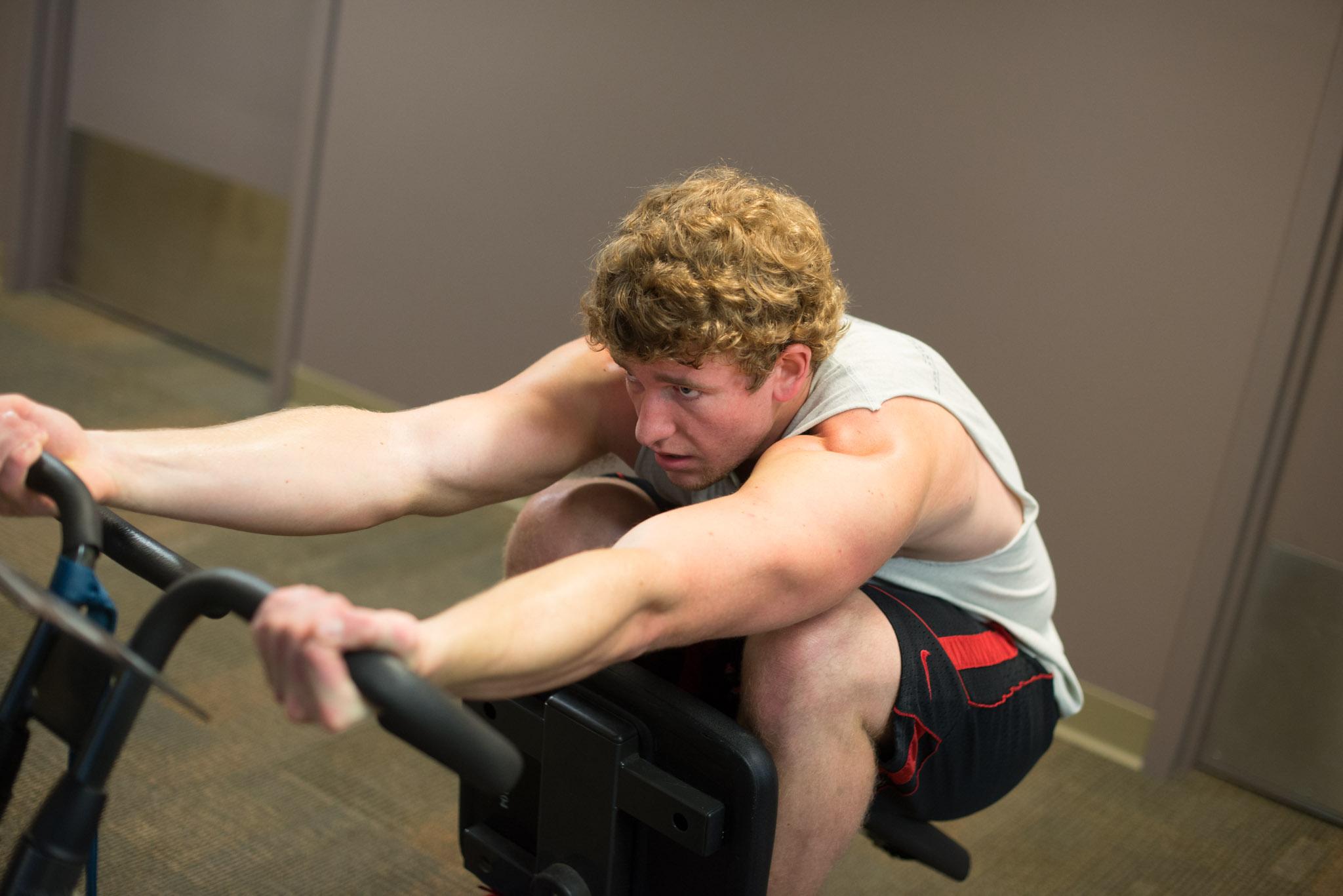 Wellness Center Stock Photos-1147.jpg