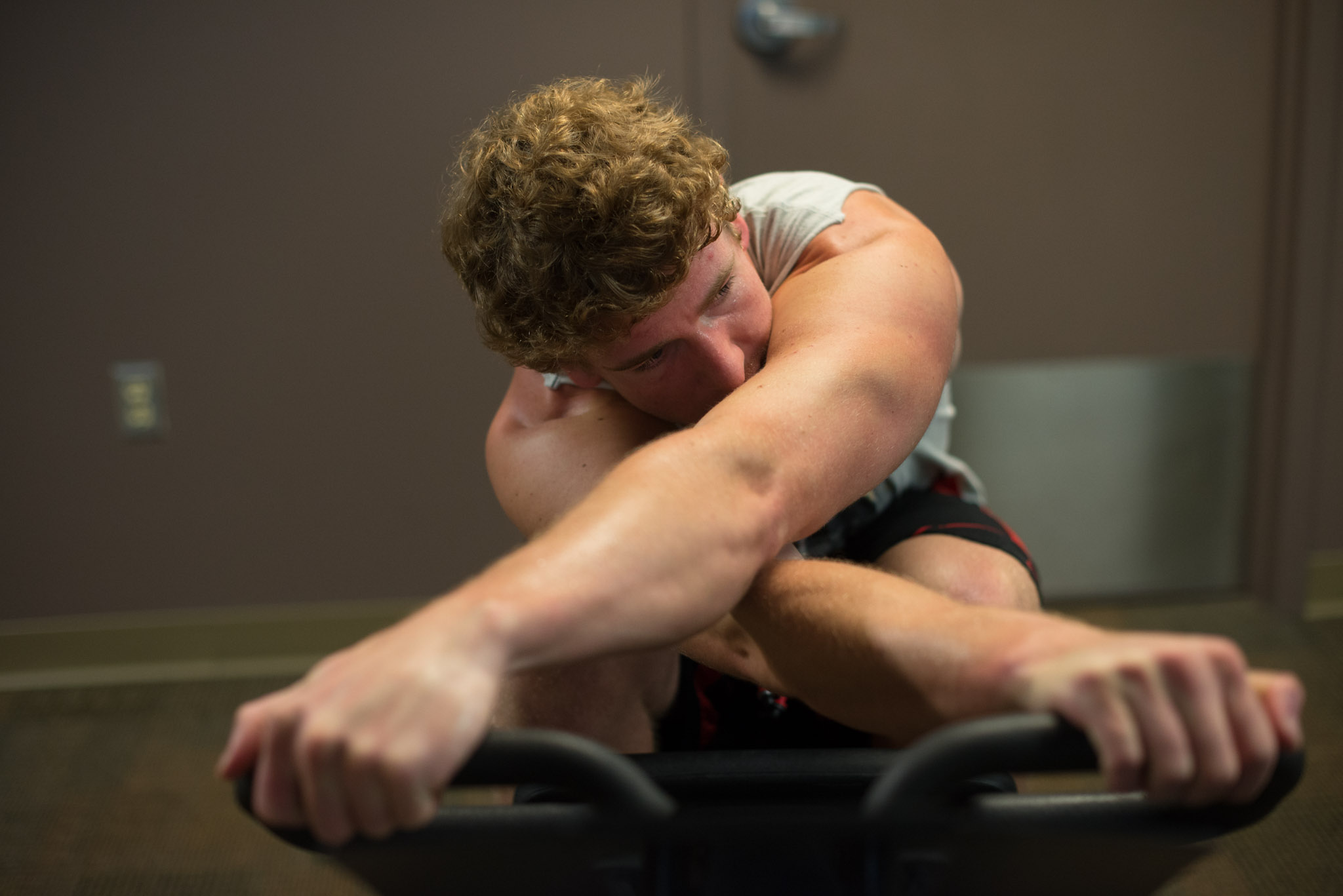 Wellness Center Stock Photos-1149.jpg
