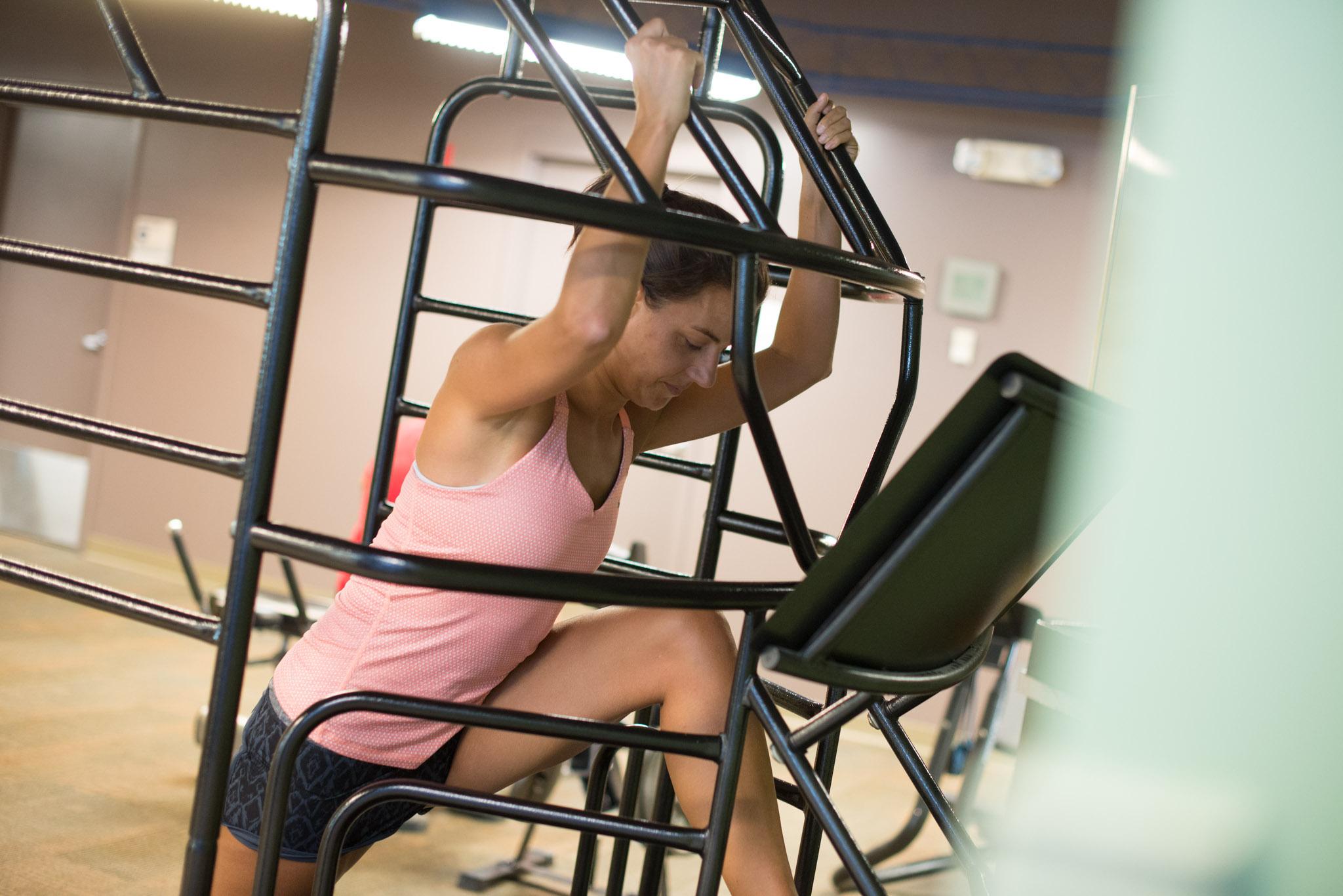 Wellness Center Stock Photos-1156.jpg