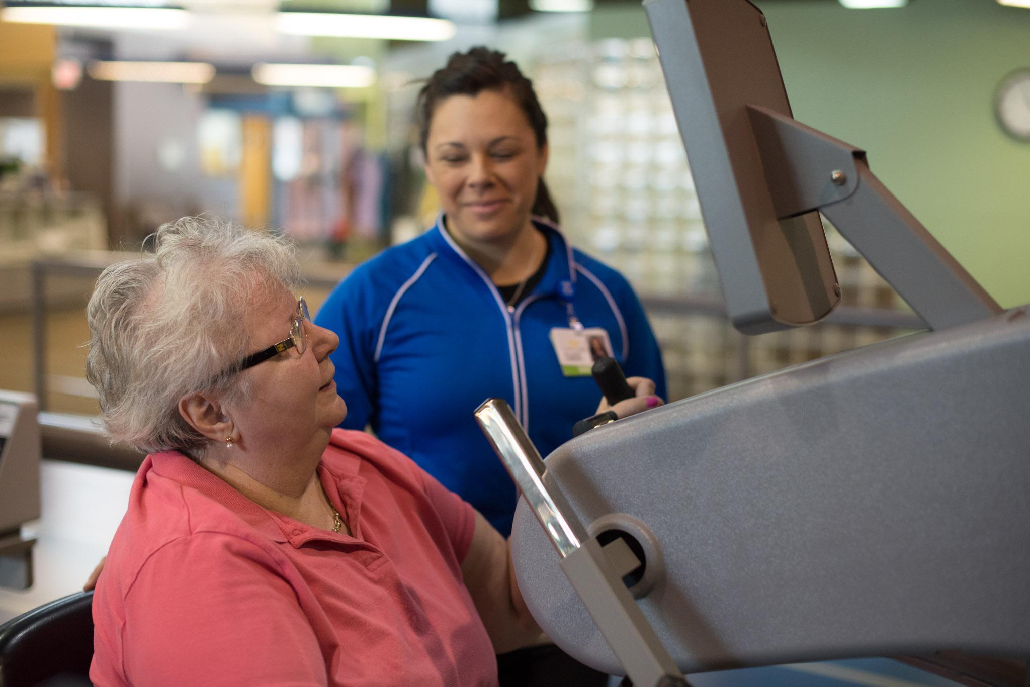 Wellness Center Stock Photos-1157.jpg