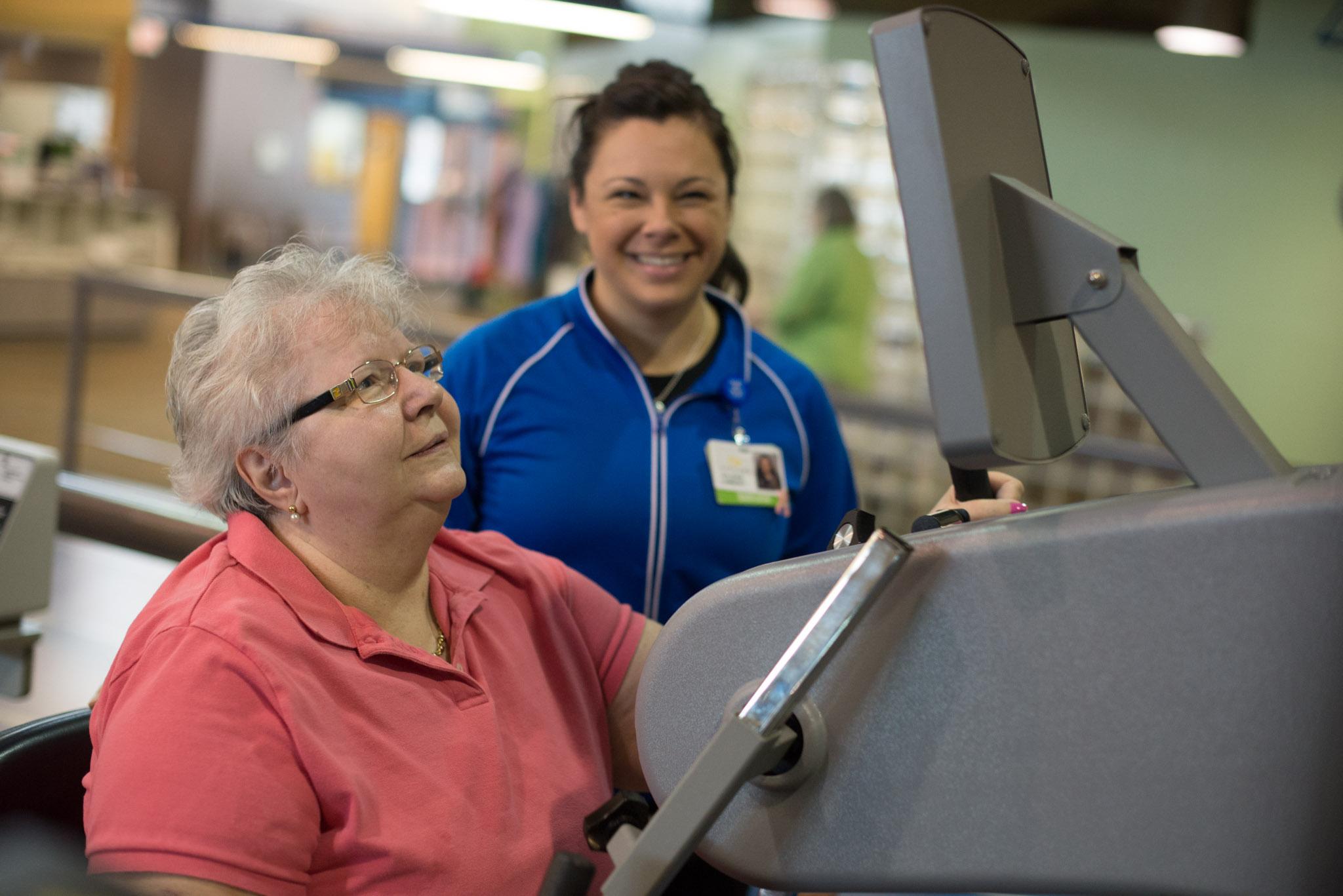 Wellness Center Stock Photos-1158.jpg