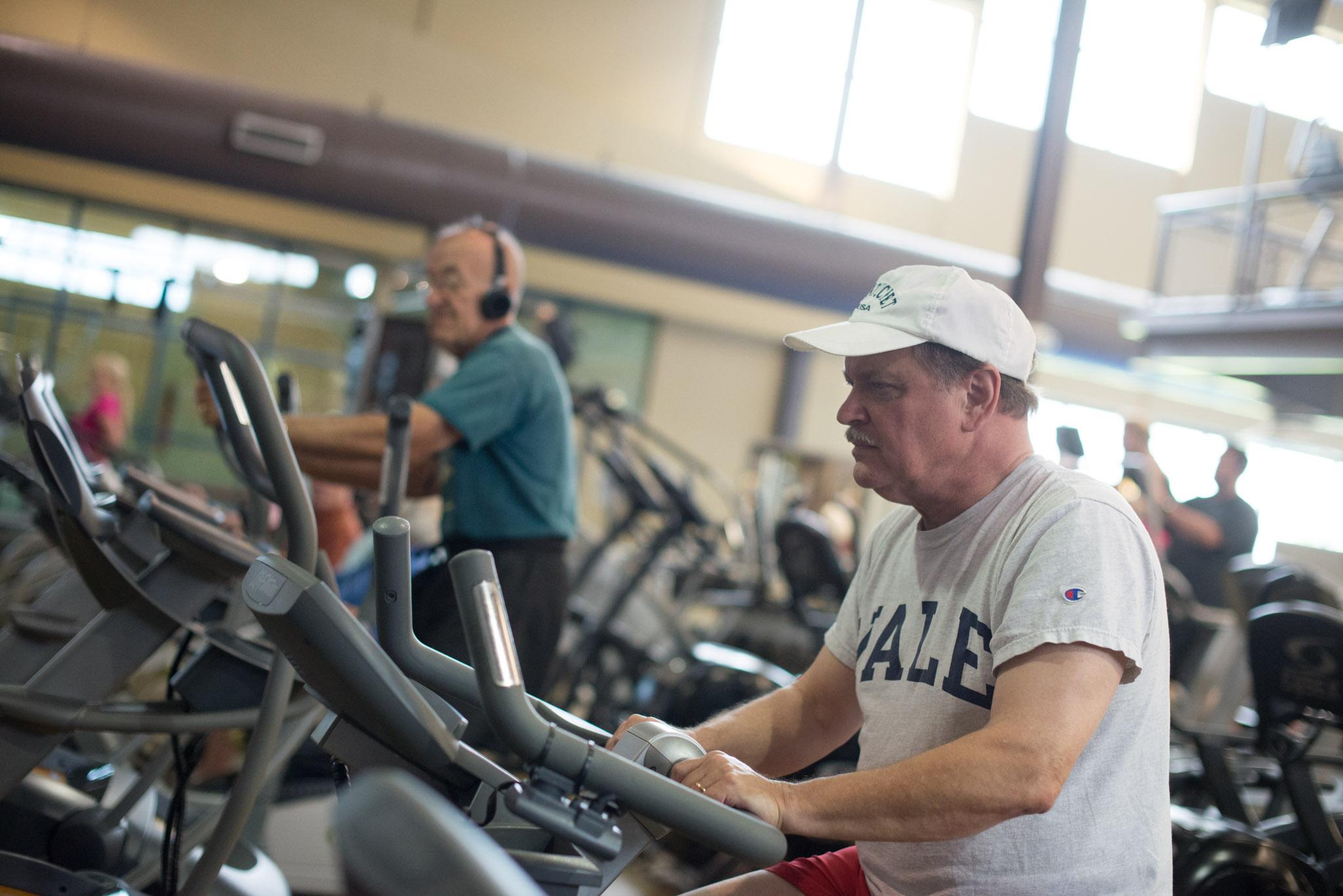 Wellness Center Stock Photos-1159.jpg