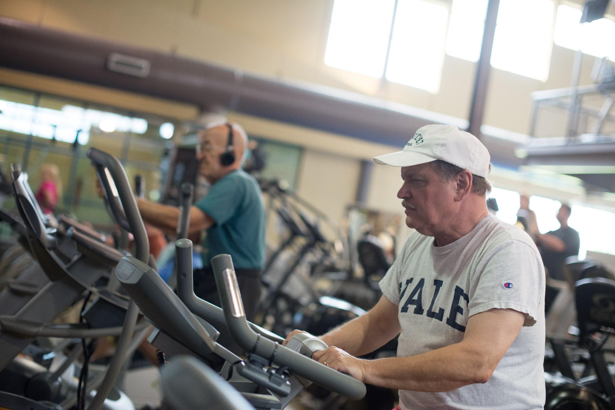 Wellness Center Stock Photos-1160.jpg
