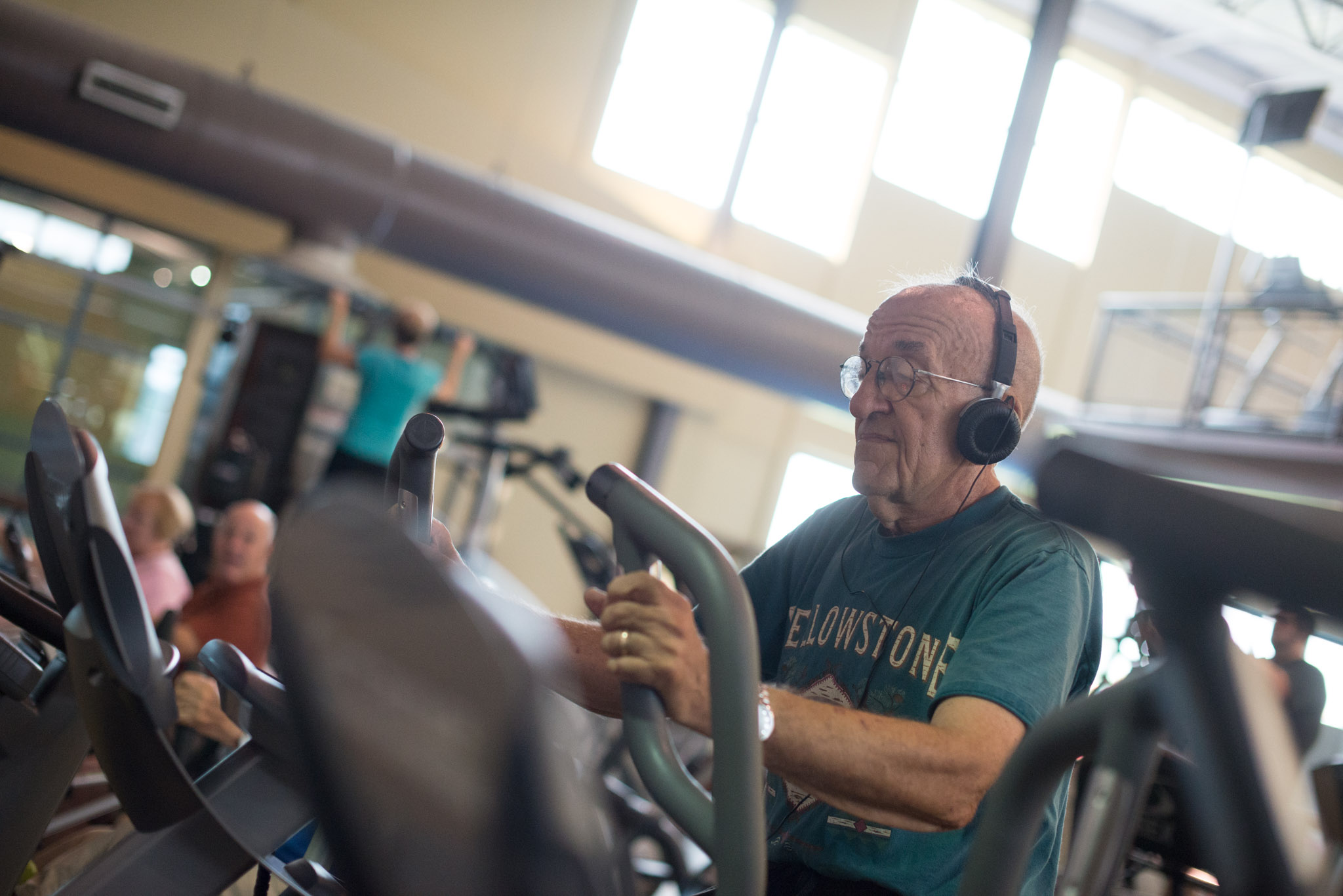 Wellness Center Stock Photos-1161.jpg