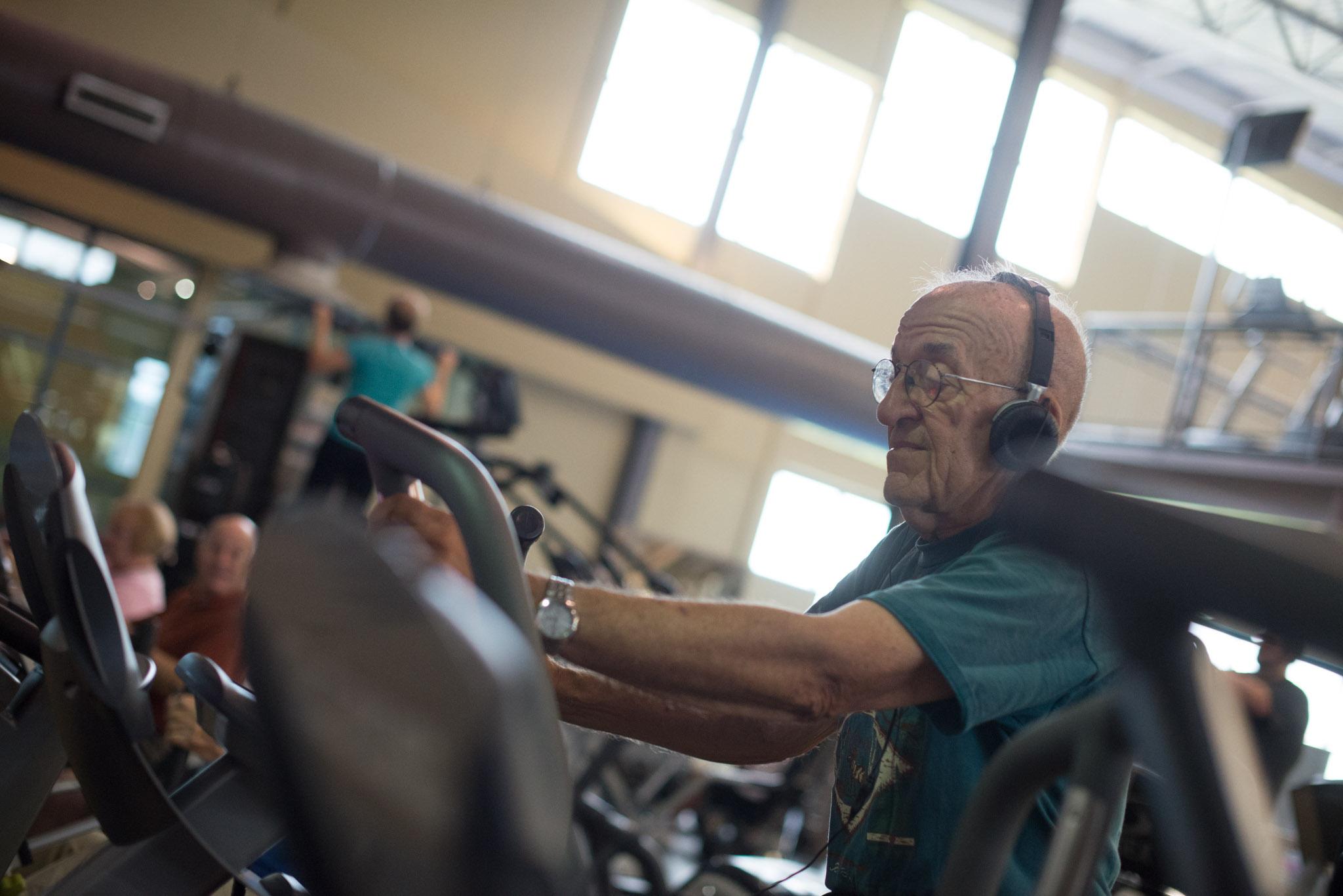Wellness Center Stock Photos-1162.jpg