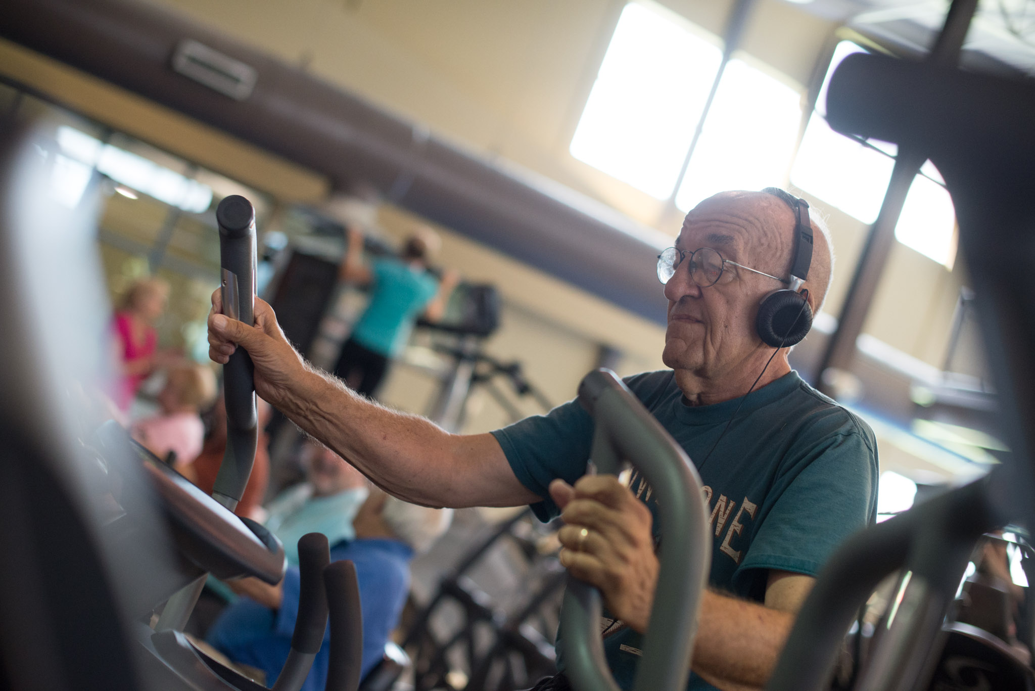 Wellness Center Stock Photos-1163.jpg