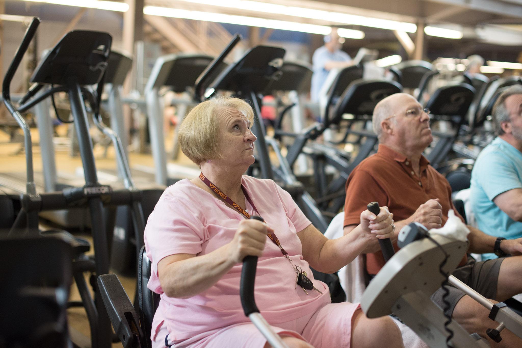 Wellness Center Stock Photos-1164.jpg