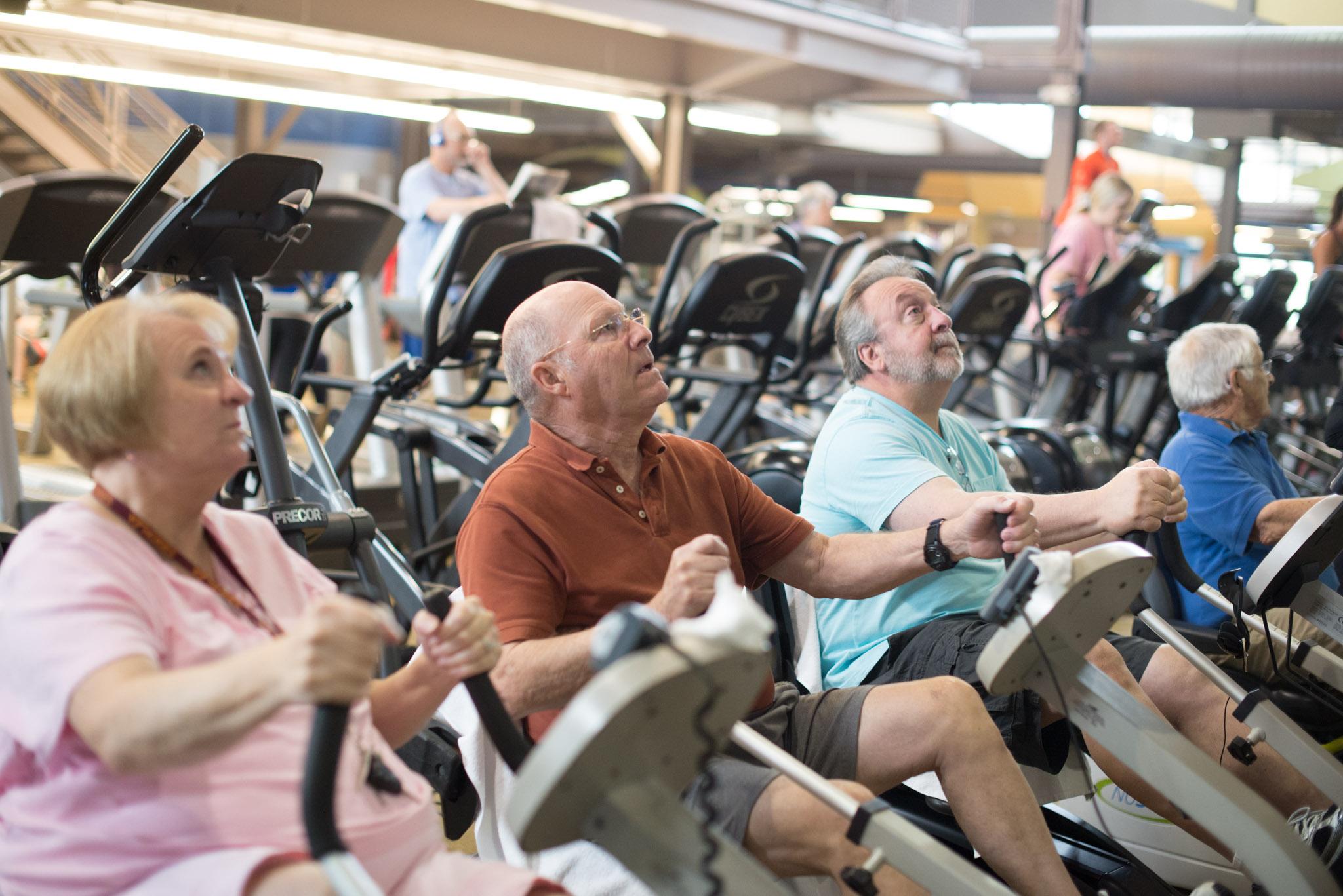 Wellness Center Stock Photos-1165.jpg