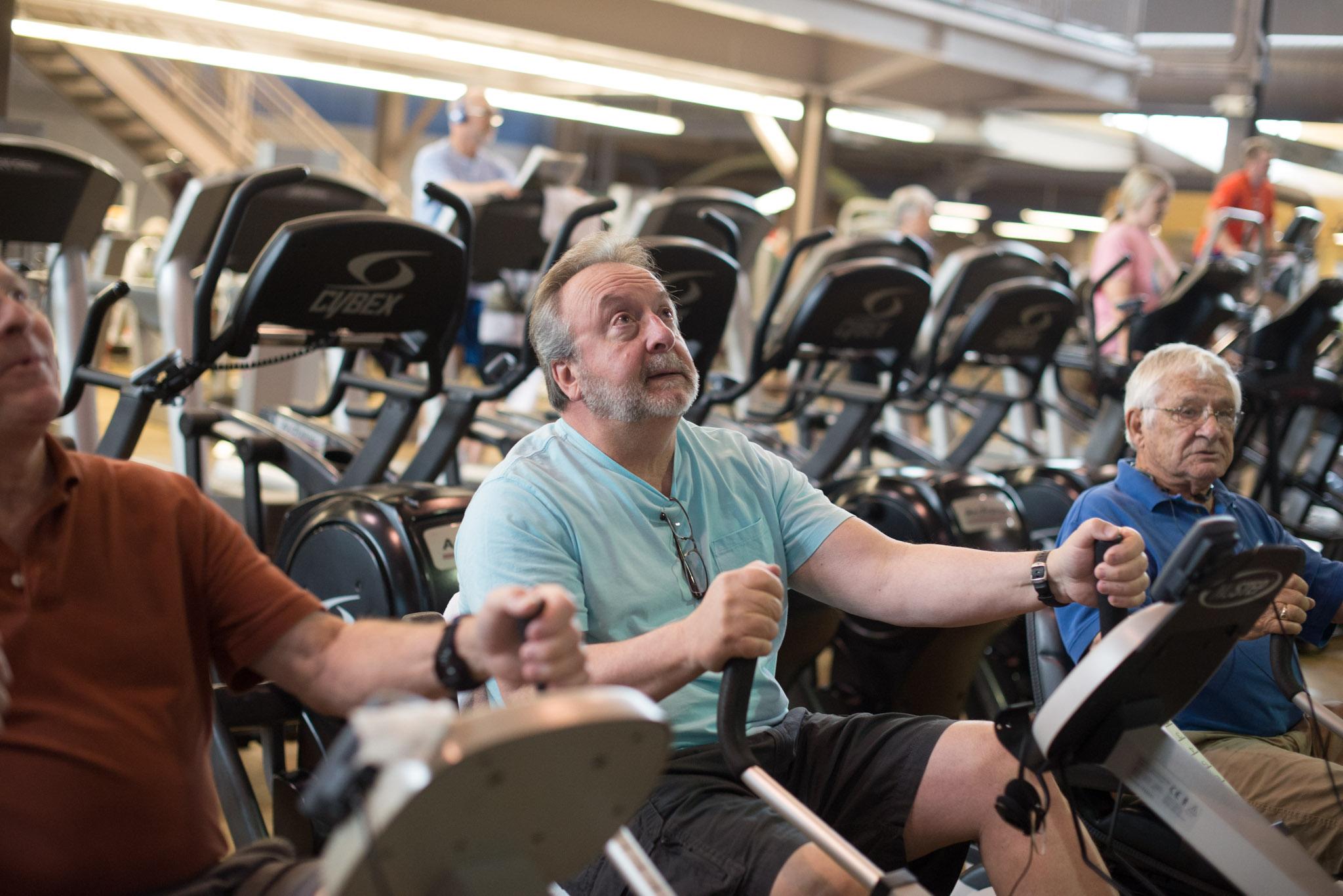 Wellness Center Stock Photos-1166.jpg