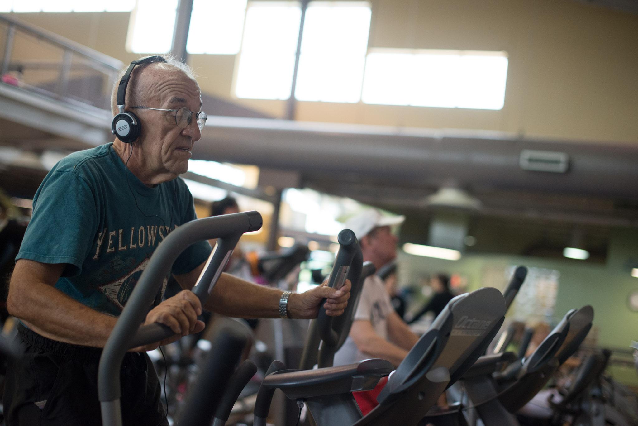 Wellness Center Stock Photos-1167.jpg