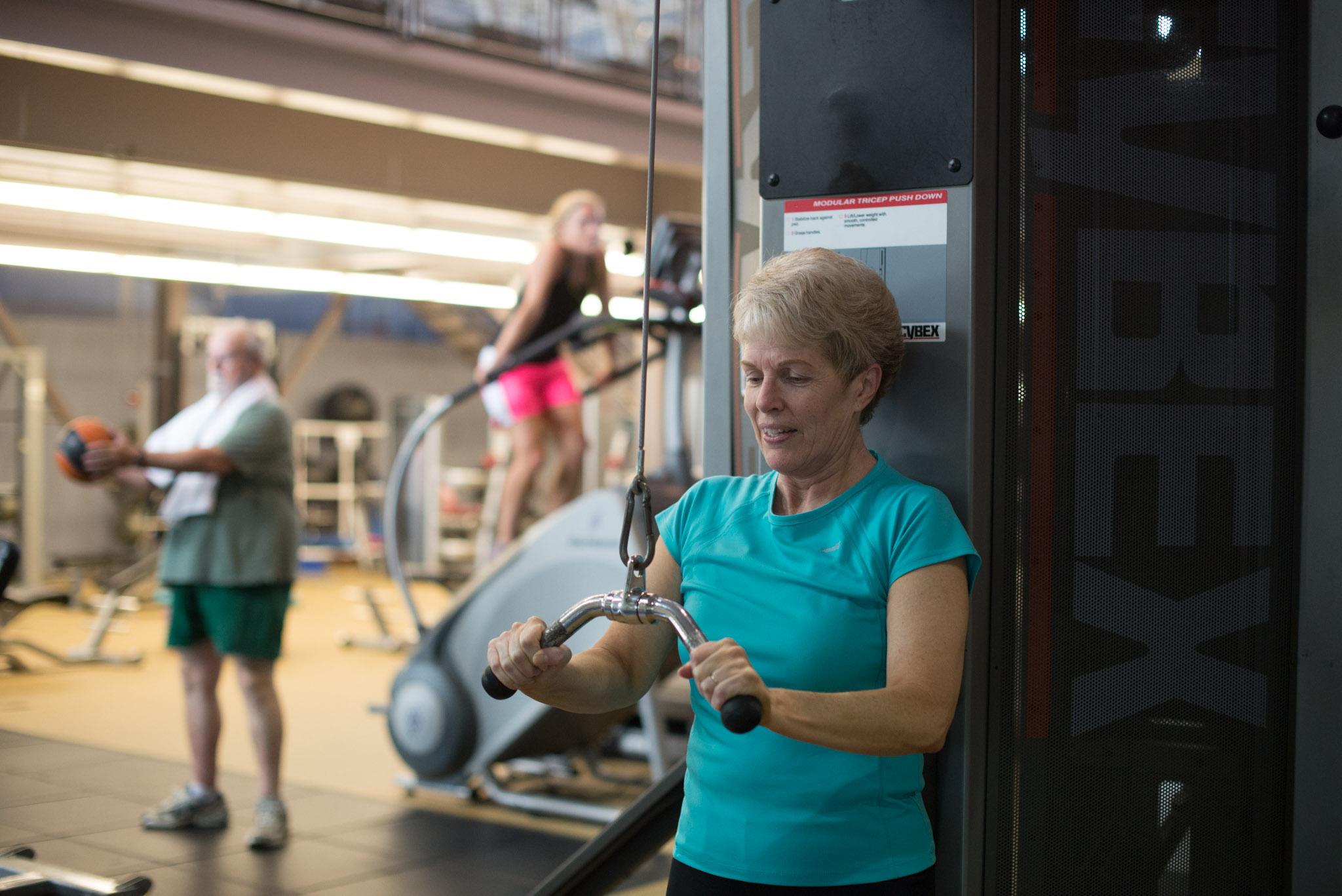 Wellness Center Stock Photos-1168.jpg