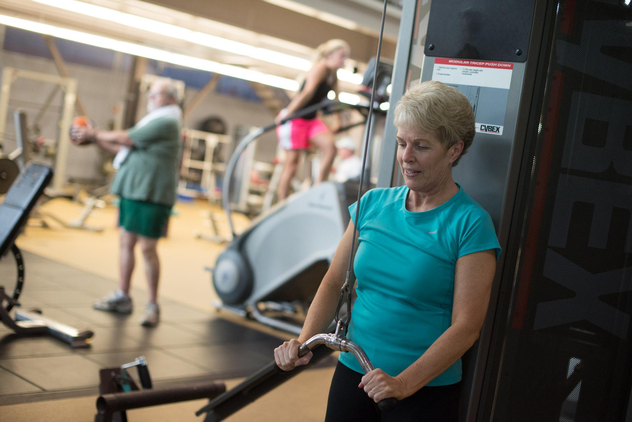 Wellness Center Stock Photos-1169.jpg