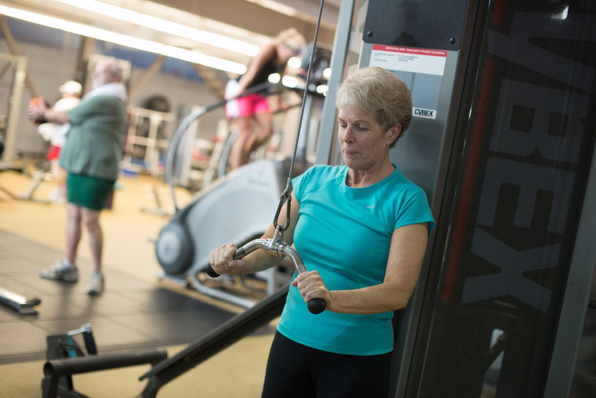 Wellness Center Stock Photos-1171.jpg