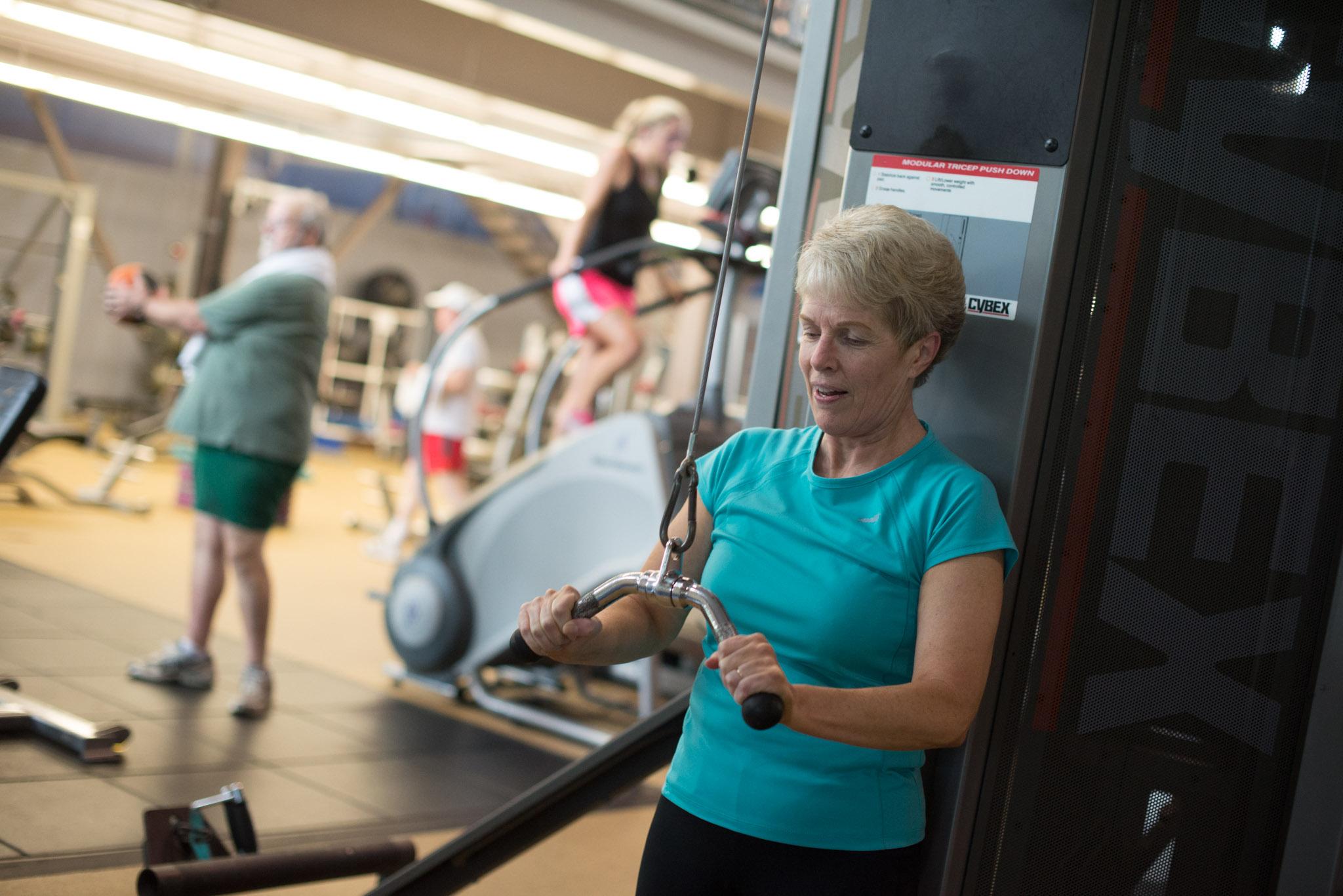 Wellness Center Stock Photos-1170.jpg