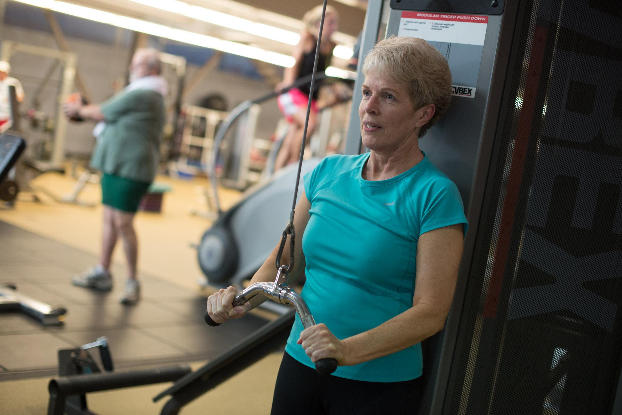 Wellness Center Stock Photos-1172.jpg